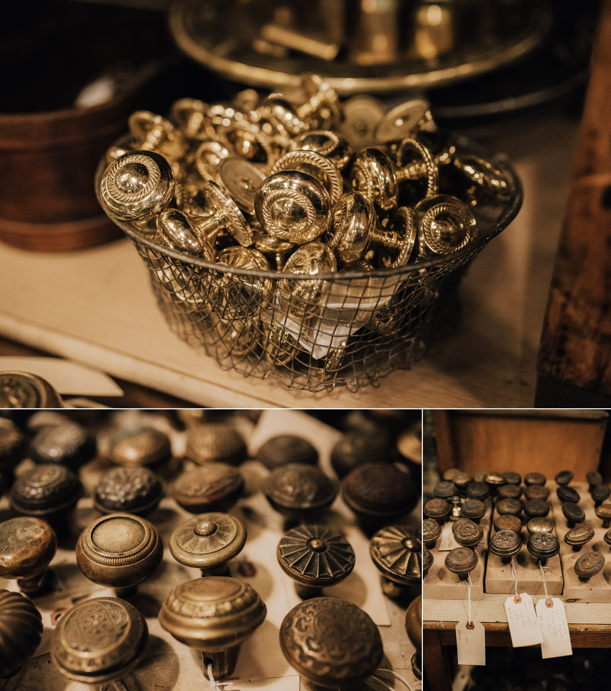 best-elopement-austin-minneapolis-northeast-adventurous-wedding-warehouse-modern-loft-moroccan_0060.jpg