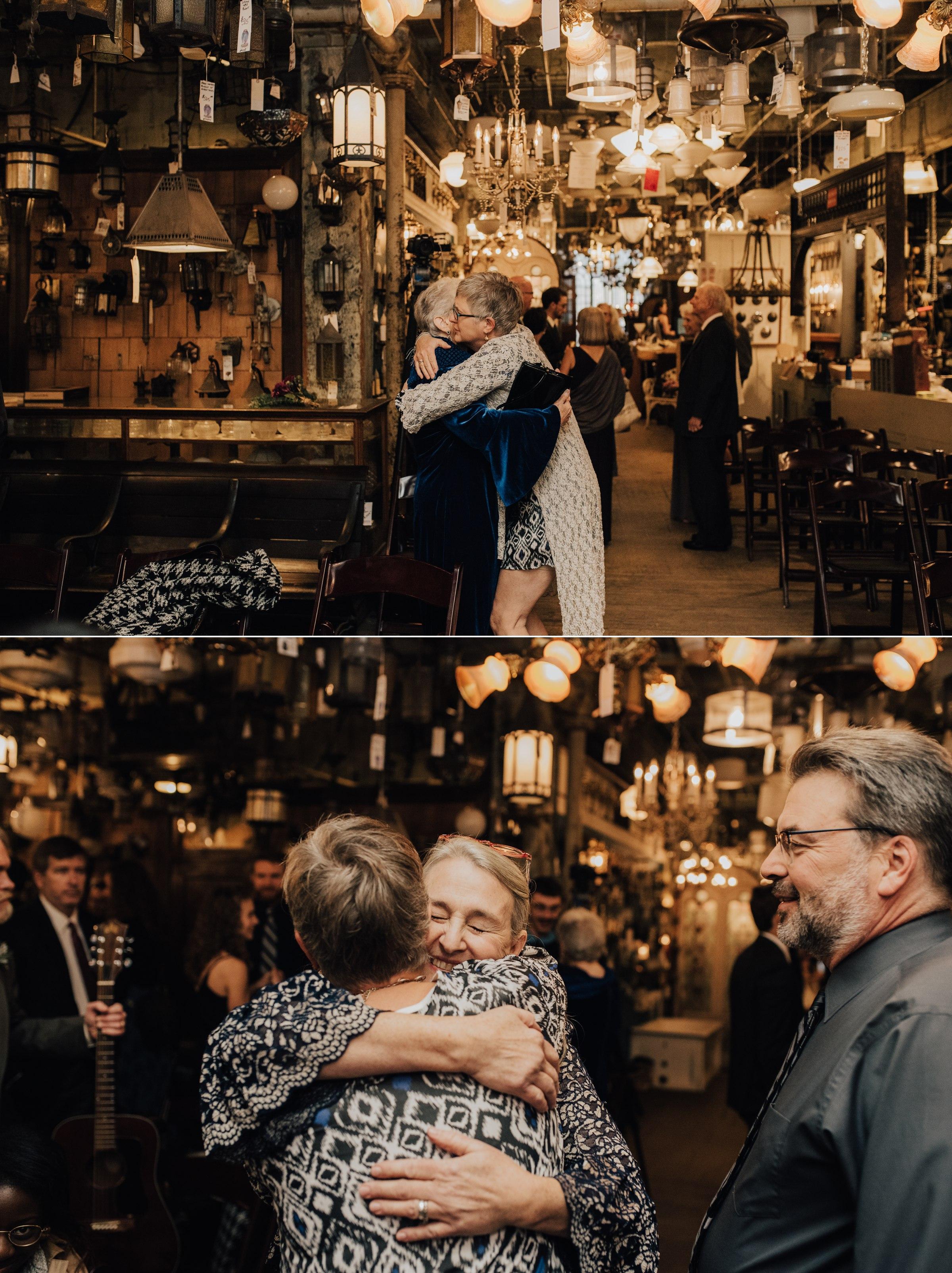 best-elopement-austin-minneapolis-northeast-adventurous-wedding-warehouse-modern-loft-moroccan_0063.jpg