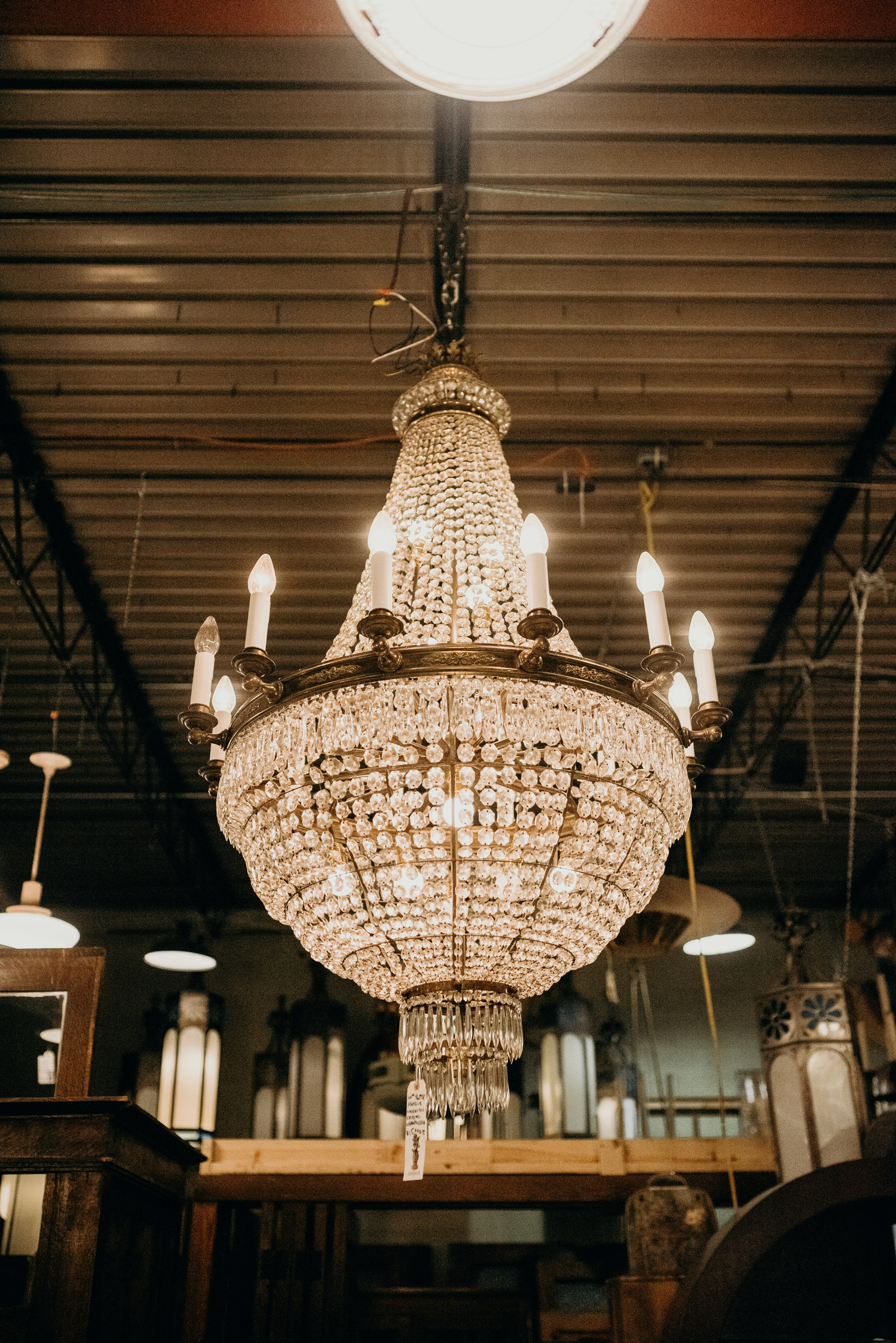 best-elopement-austin-minneapolis-northeast-adventurous-wedding-warehouse-modern-loft-moroccan_0062.jpg