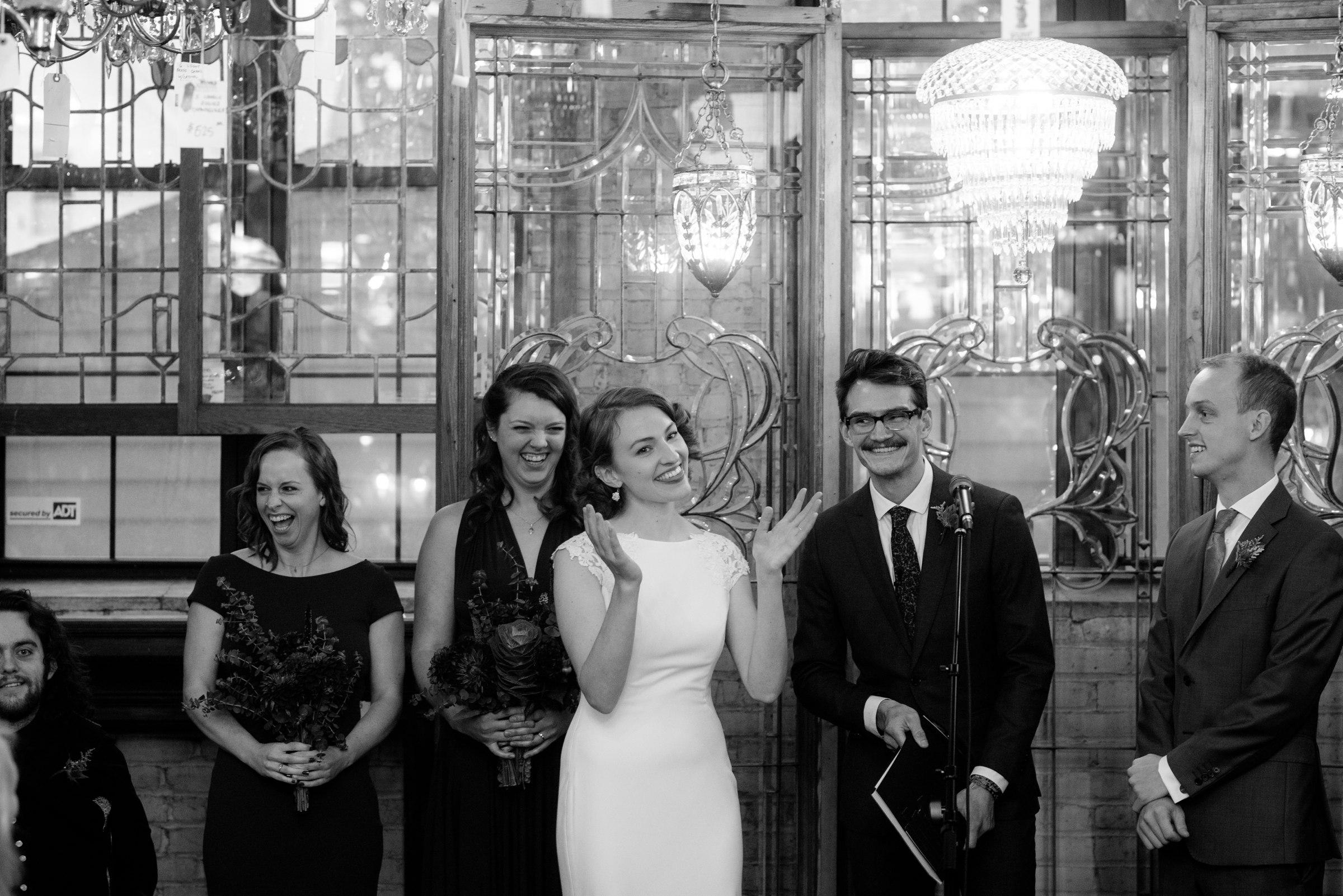 best-elopement-austin-minneapolis-northeast-adventurous-wedding-warehouse-modern-loft-moroccan_0072.jpg
