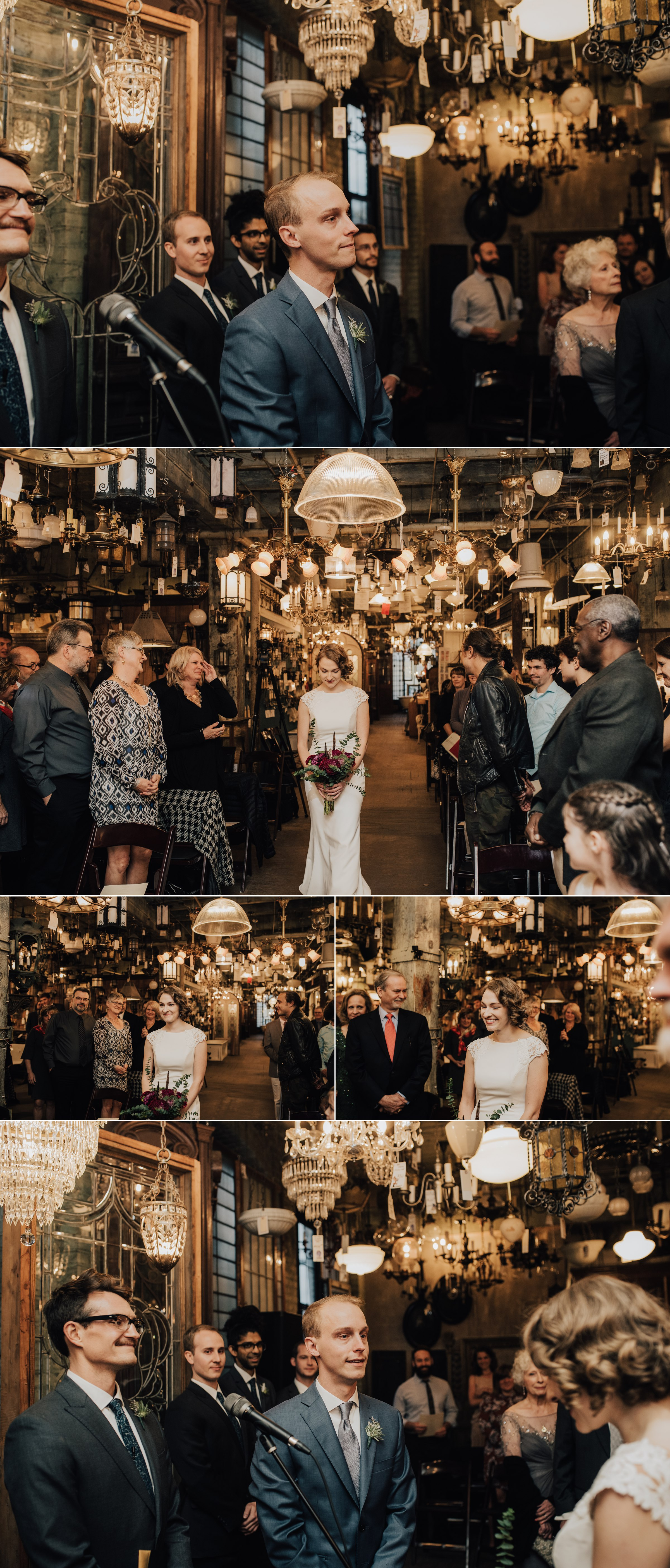 best-elopement-austin-minneapolis-northeast-adventurous-wedding-warehouse-modern-loft-moroccan_0071.jpg