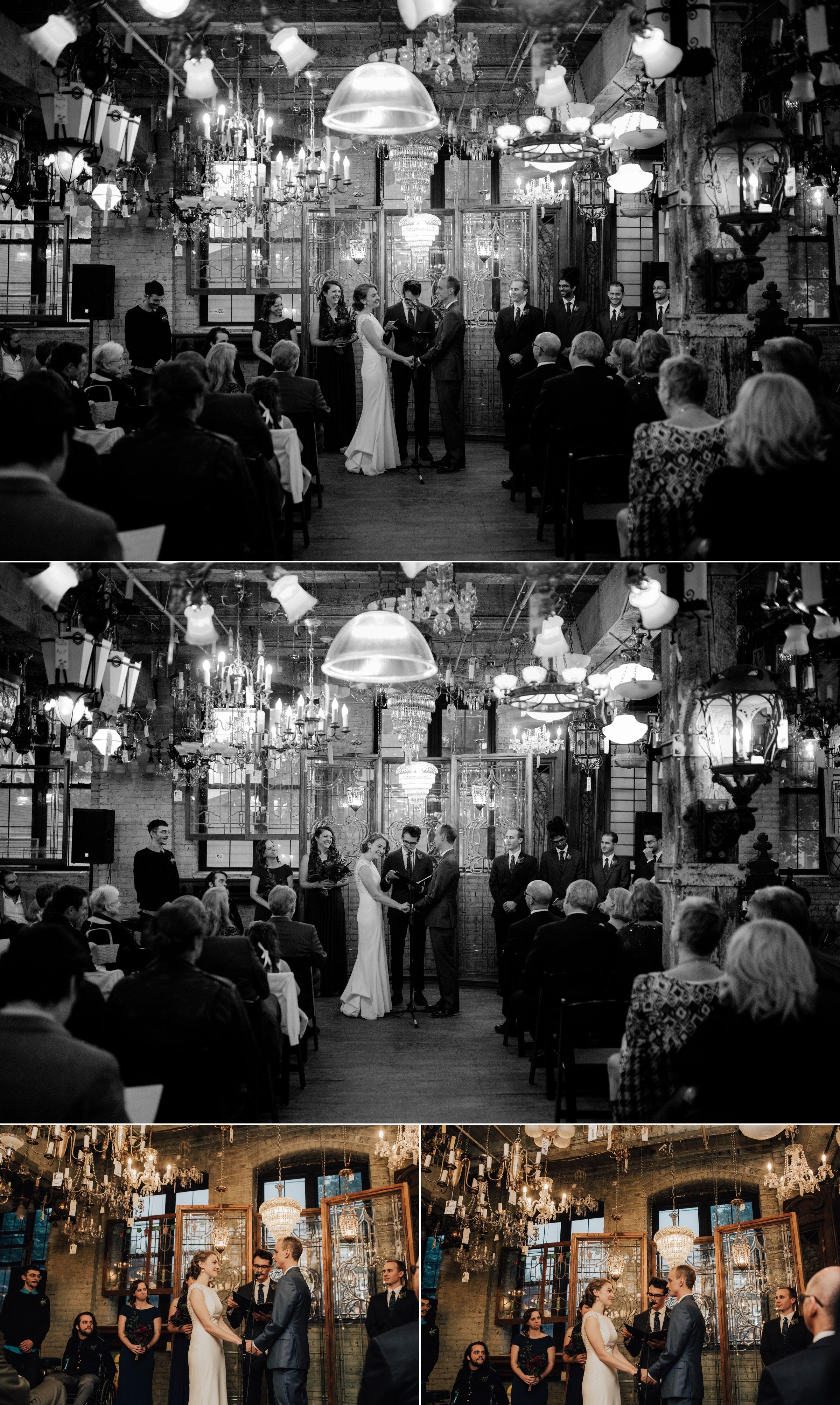 best-elopement-austin-minneapolis-northeast-adventurous-wedding-warehouse-modern-loft-moroccan_0075.jpg