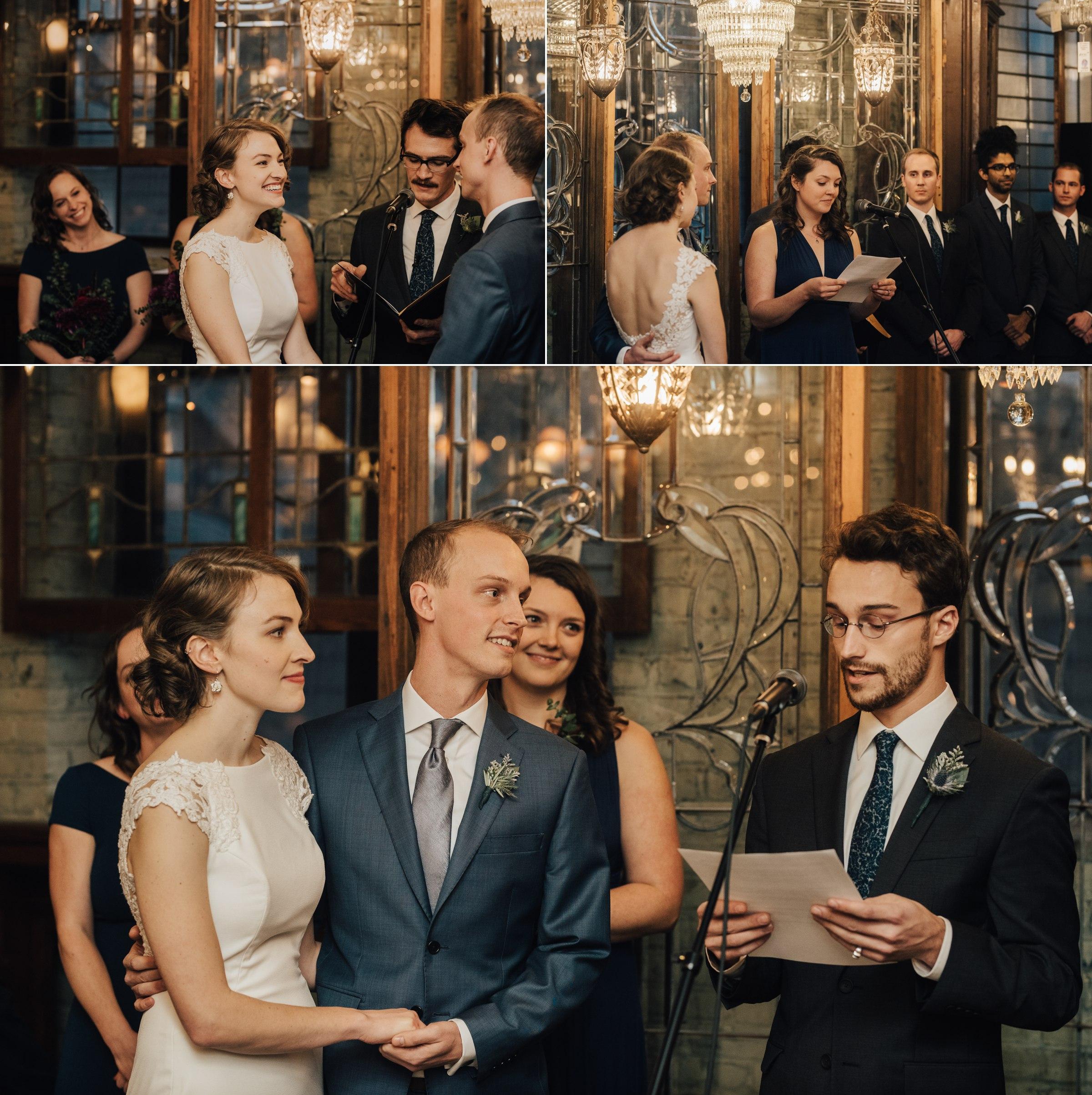 best-elopement-austin-minneapolis-northeast-adventurous-wedding-warehouse-modern-loft-moroccan_0078.jpg
