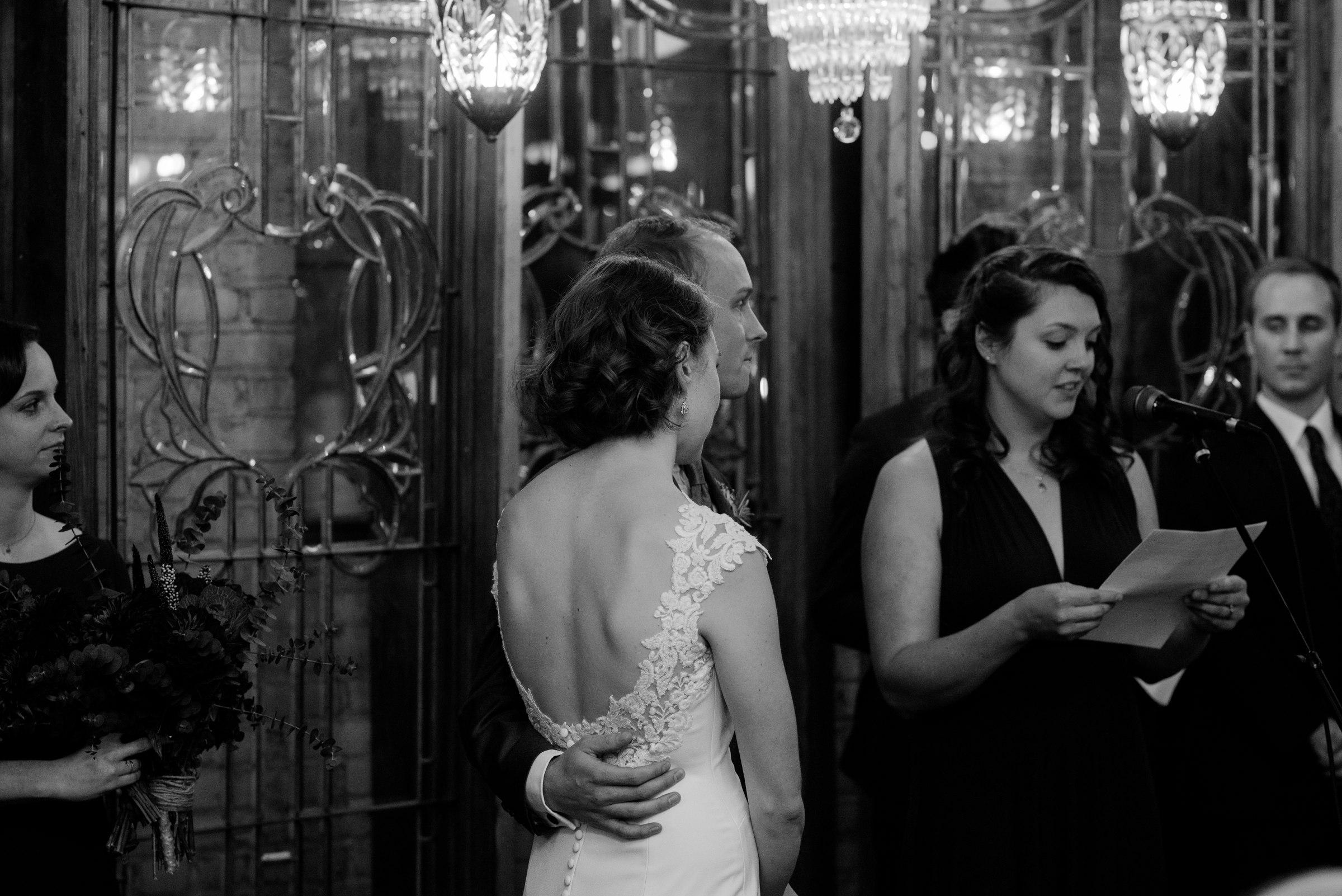 best-elopement-austin-minneapolis-northeast-adventurous-wedding-warehouse-modern-loft-moroccan_0079.jpg