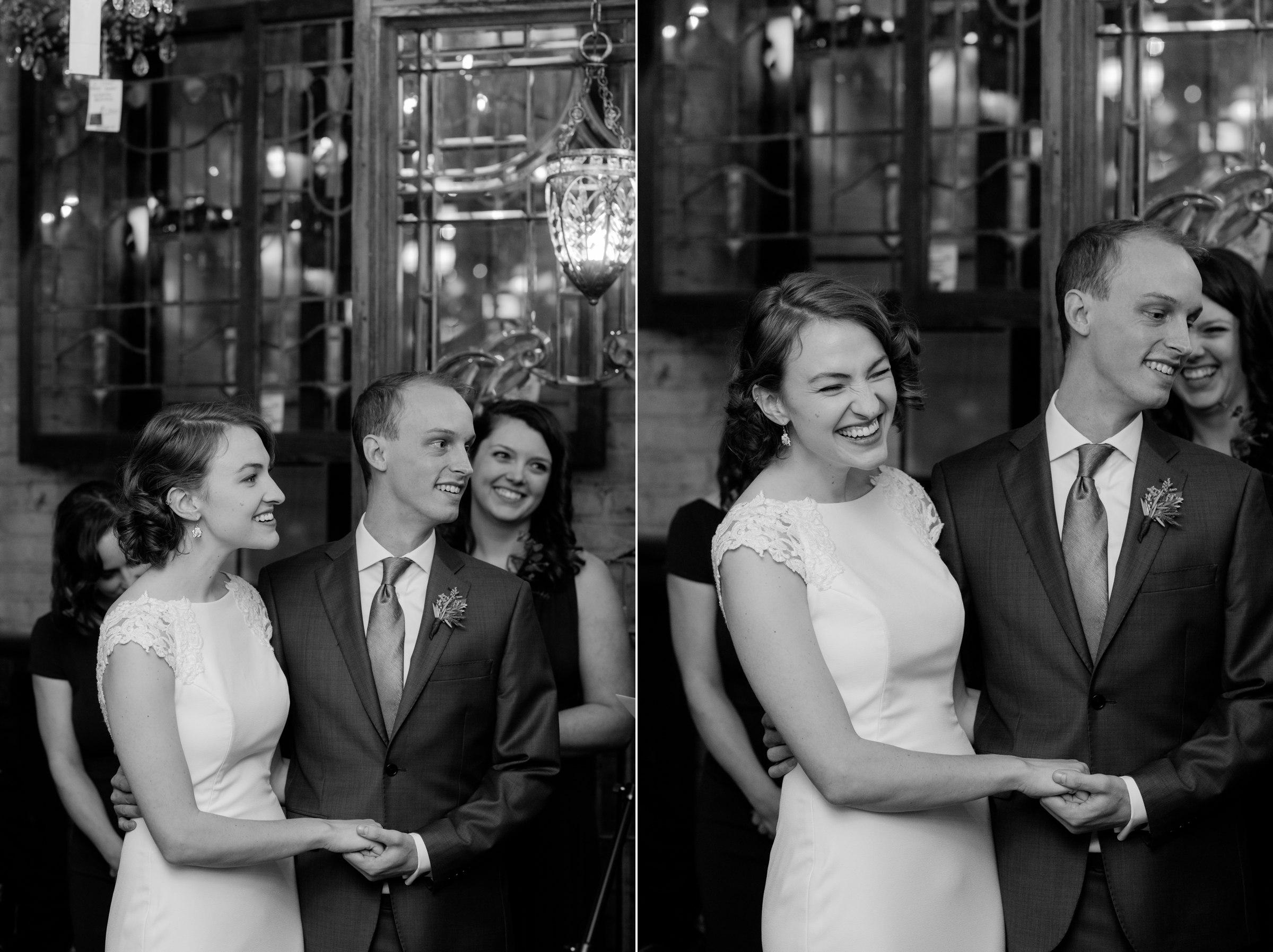 best-elopement-austin-minneapolis-northeast-adventurous-wedding-warehouse-modern-loft-moroccan_0080.jpg