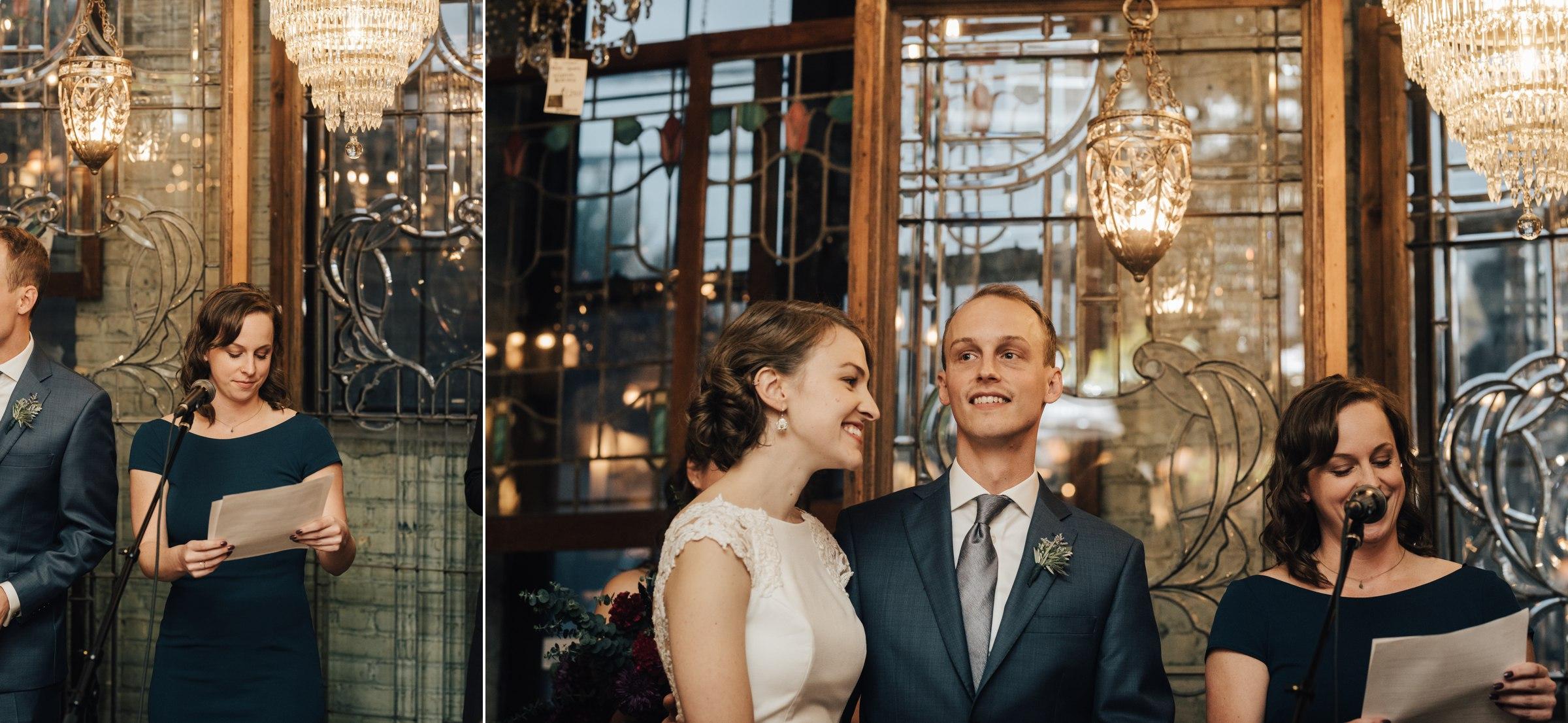 best-elopement-austin-minneapolis-northeast-adventurous-wedding-warehouse-modern-loft-moroccan_0081.jpg