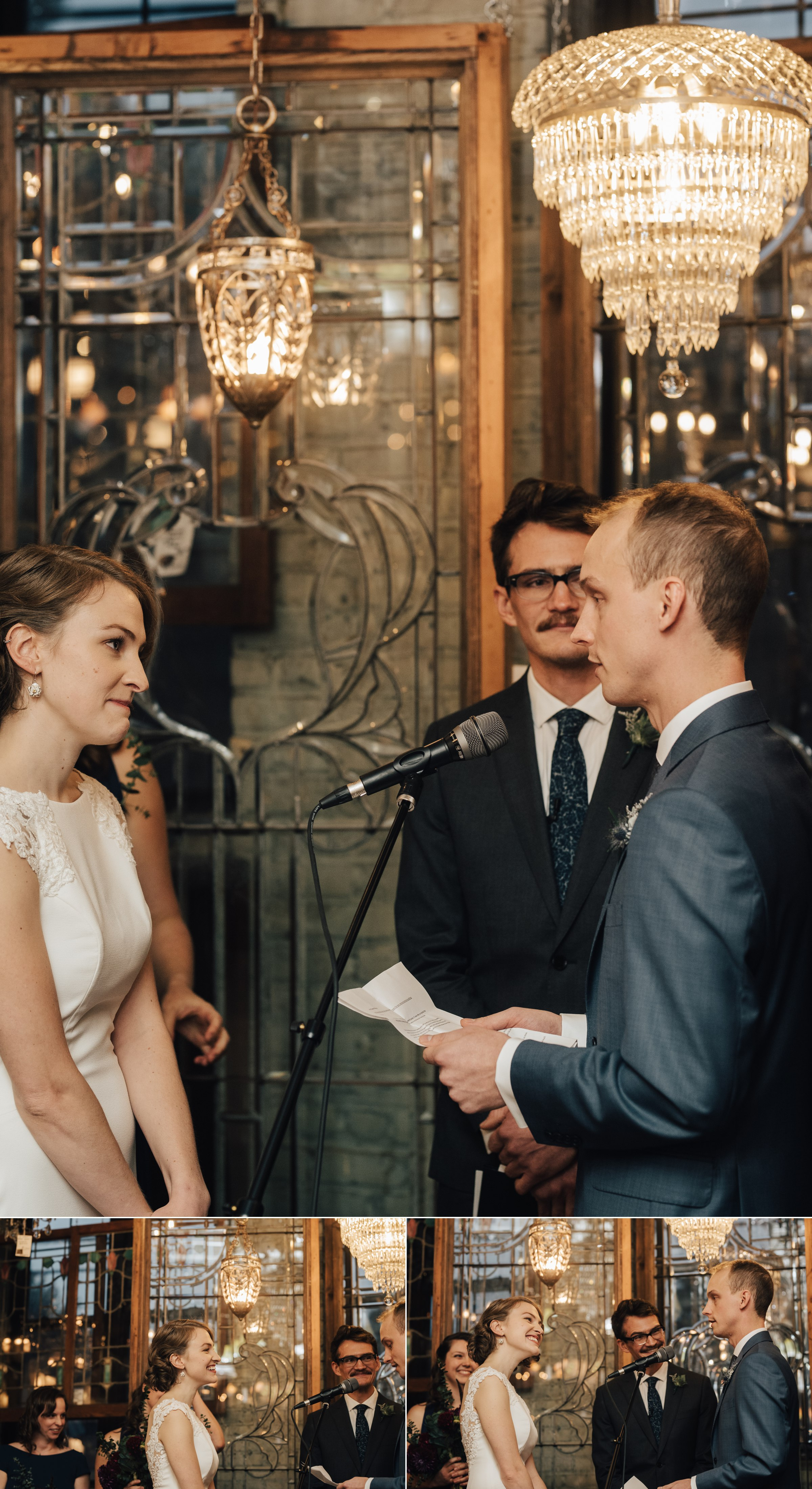 best-elopement-austin-minneapolis-northeast-adventurous-wedding-warehouse-modern-loft-moroccan_0083.jpg