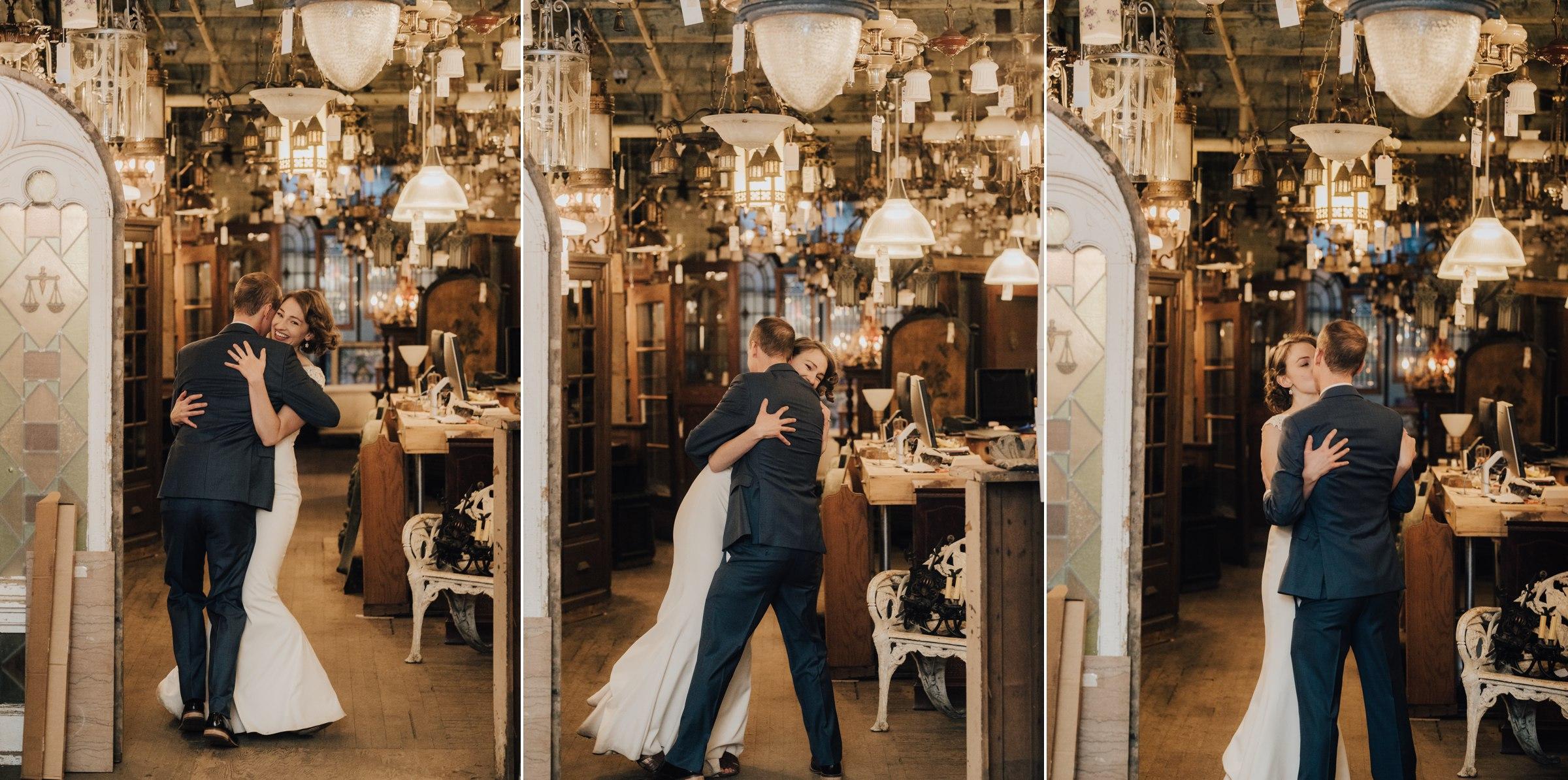 best-elopement-austin-minneapolis-northeast-adventurous-wedding-warehouse-modern-loft-moroccan_0086.jpg
