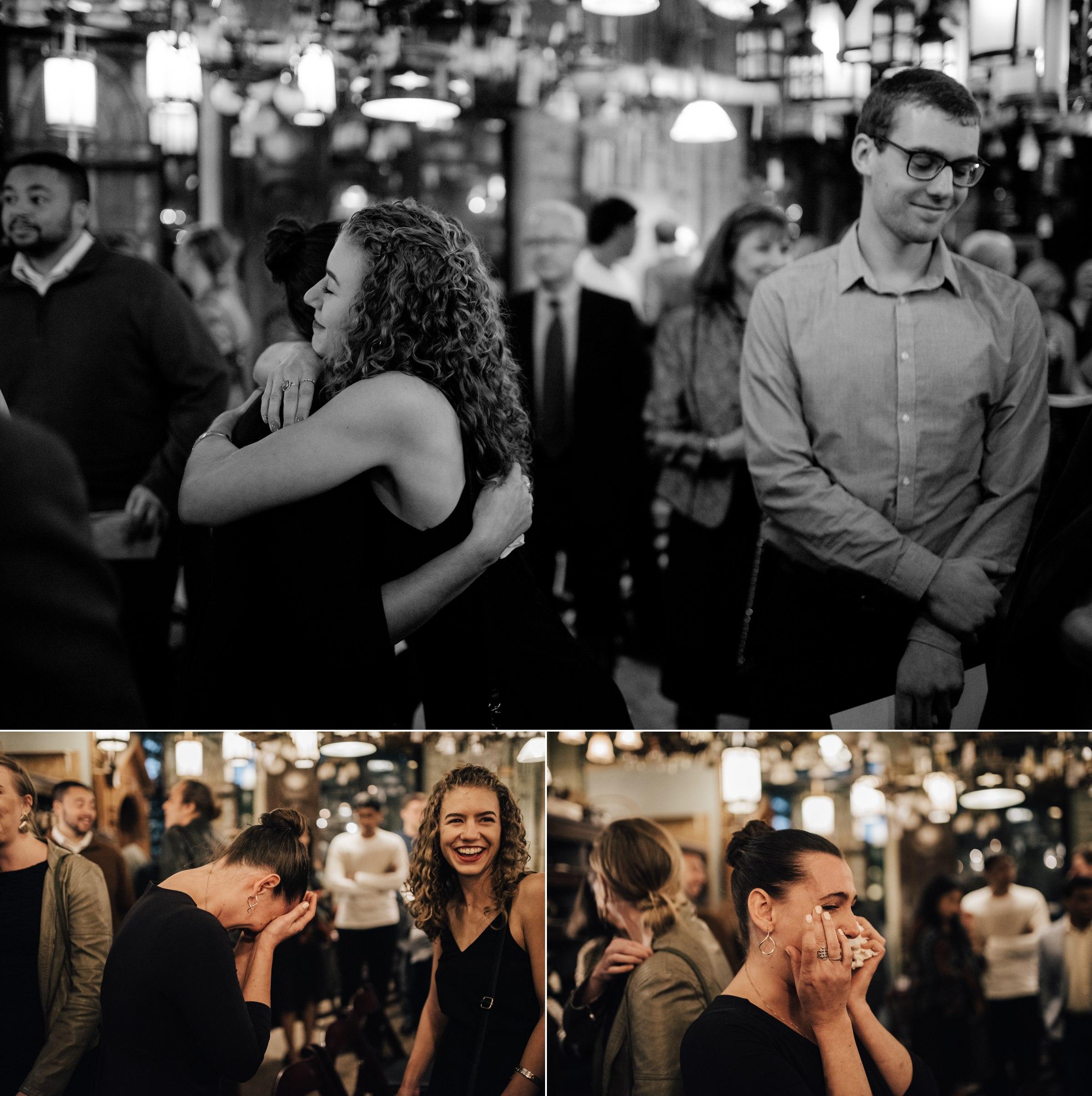 best-elopement-austin-minneapolis-northeast-adventurous-wedding-warehouse-modern-loft-moroccan_0087.jpg