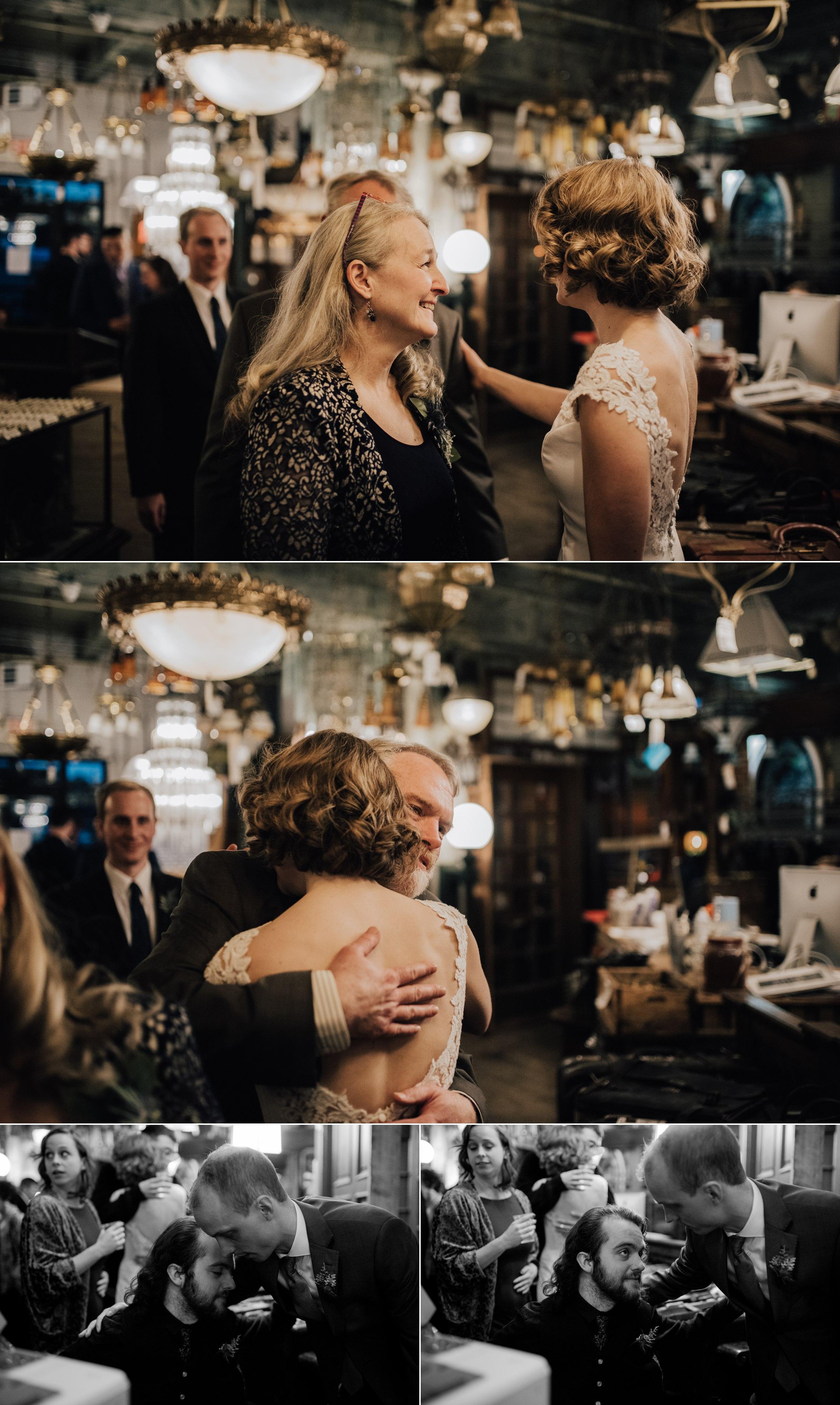 best-elopement-austin-minneapolis-northeast-adventurous-wedding-warehouse-modern-loft-moroccan_0089.jpg