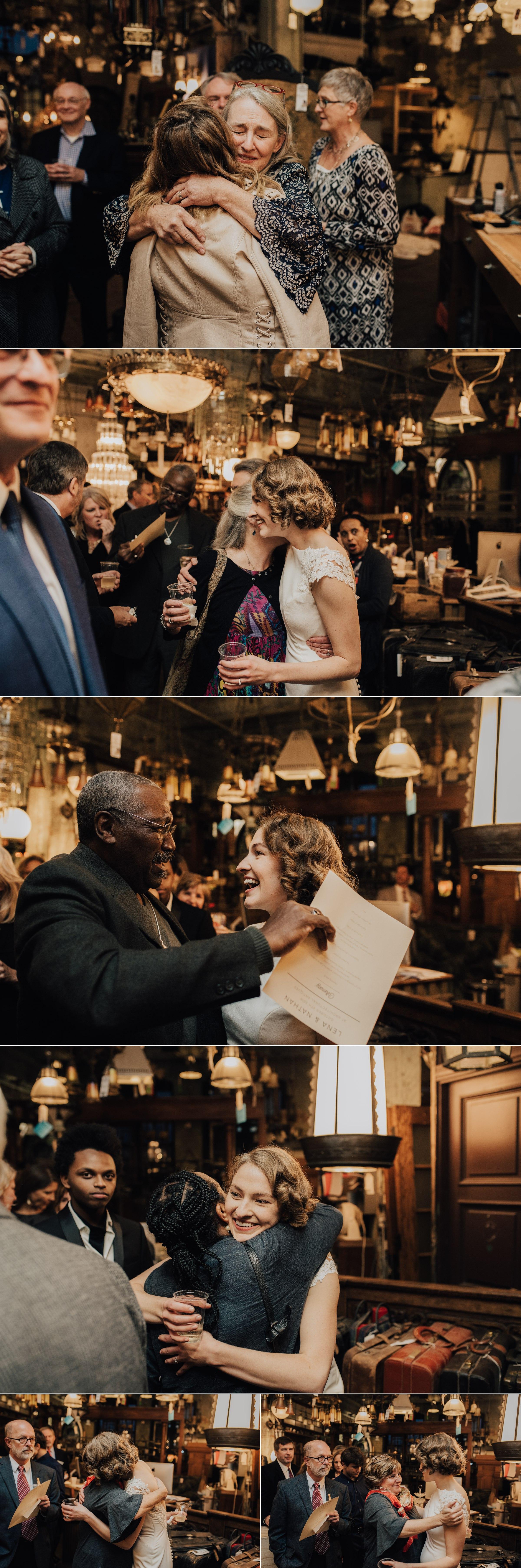 best-elopement-austin-minneapolis-northeast-adventurous-wedding-warehouse-modern-loft-moroccan_0091.jpg
