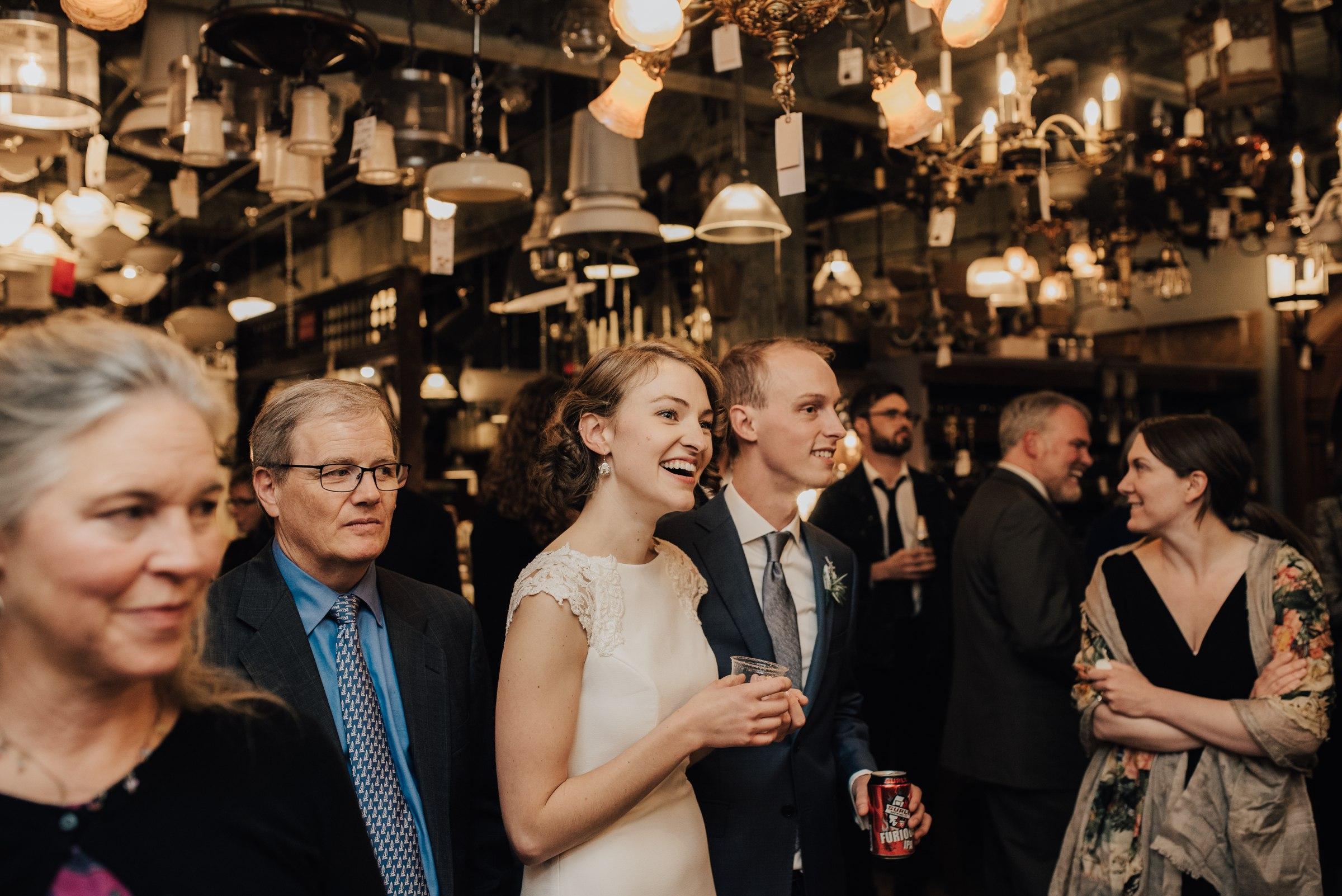 best-elopement-austin-minneapolis-northeast-adventurous-wedding-warehouse-modern-loft-moroccan_0101.jpg