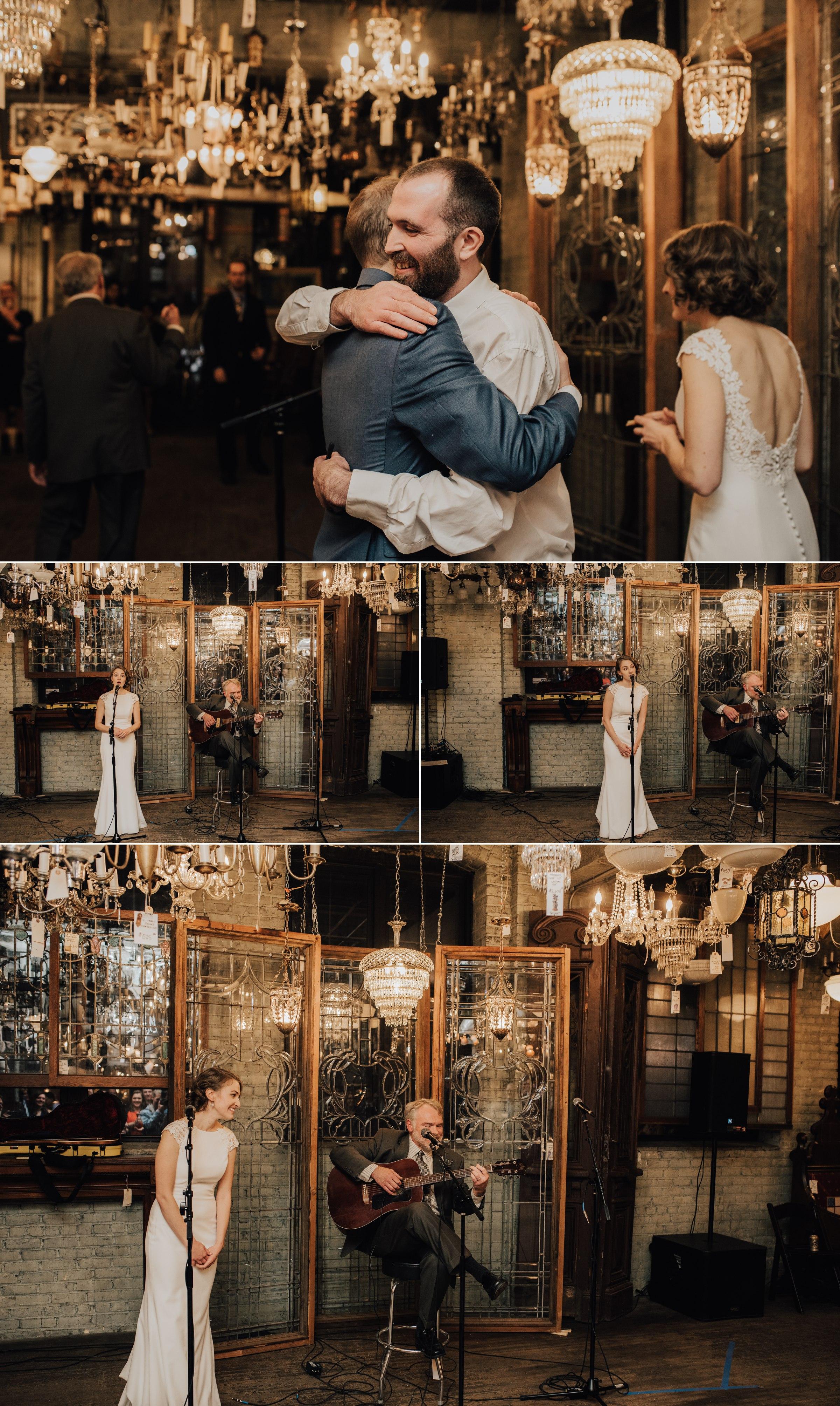 best-elopement-austin-minneapolis-northeast-adventurous-wedding-warehouse-modern-loft-moroccan_0103.jpg