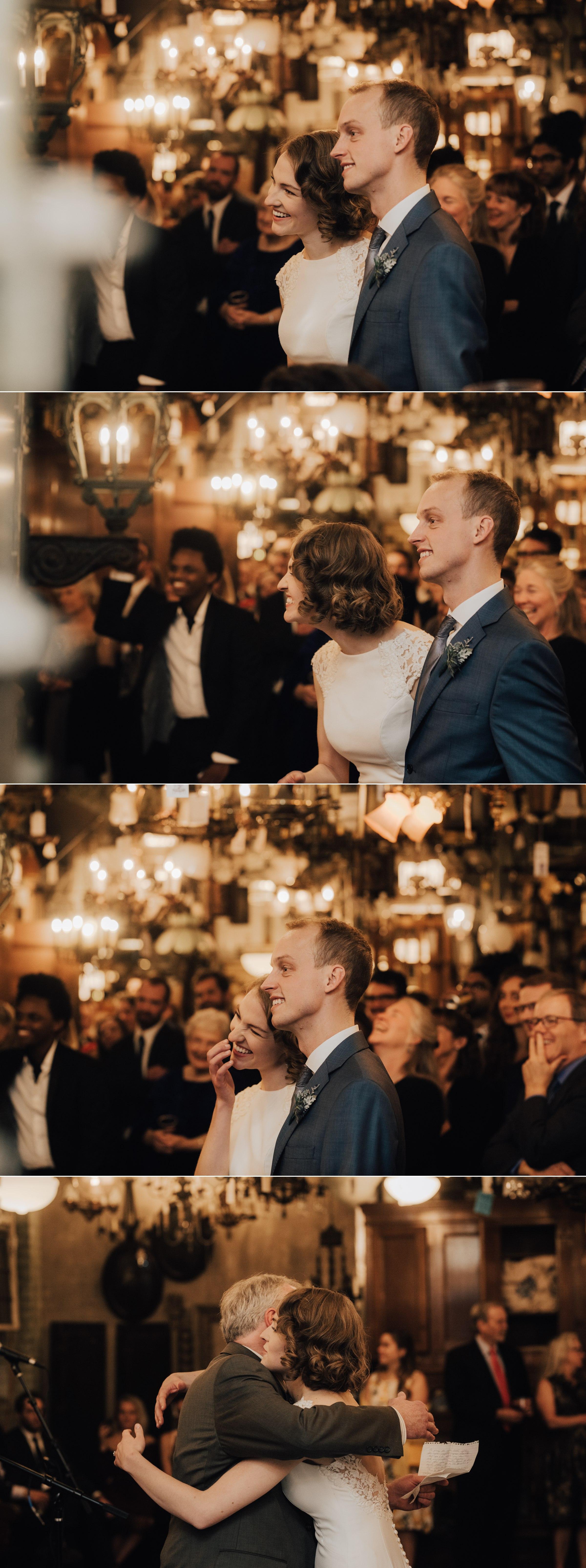 best-elopement-austin-minneapolis-northeast-adventurous-wedding-warehouse-modern-loft-moroccan_0108.jpg