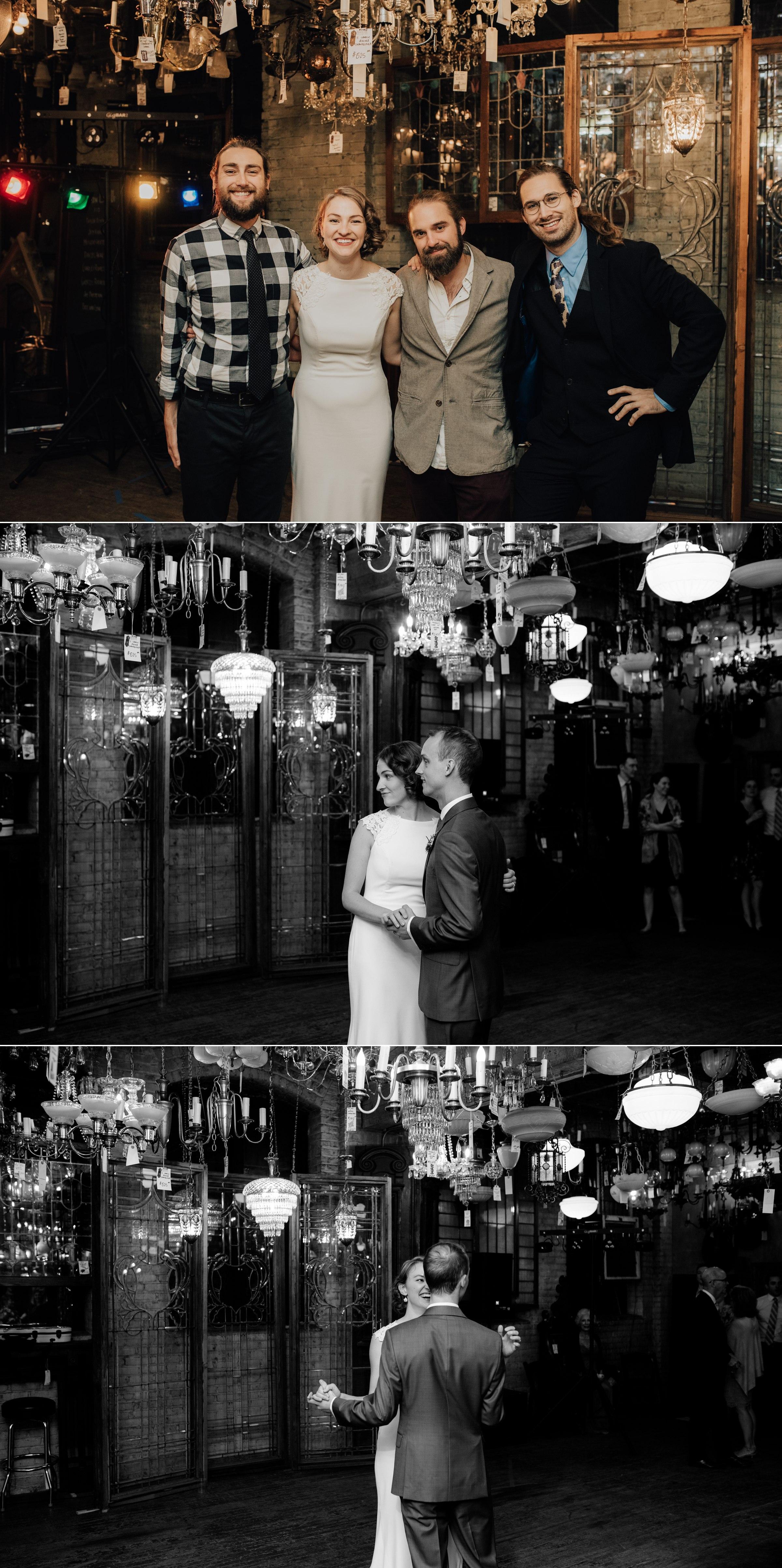 best-elopement-austin-minneapolis-northeast-adventurous-wedding-warehouse-modern-loft-moroccan_0113.jpg