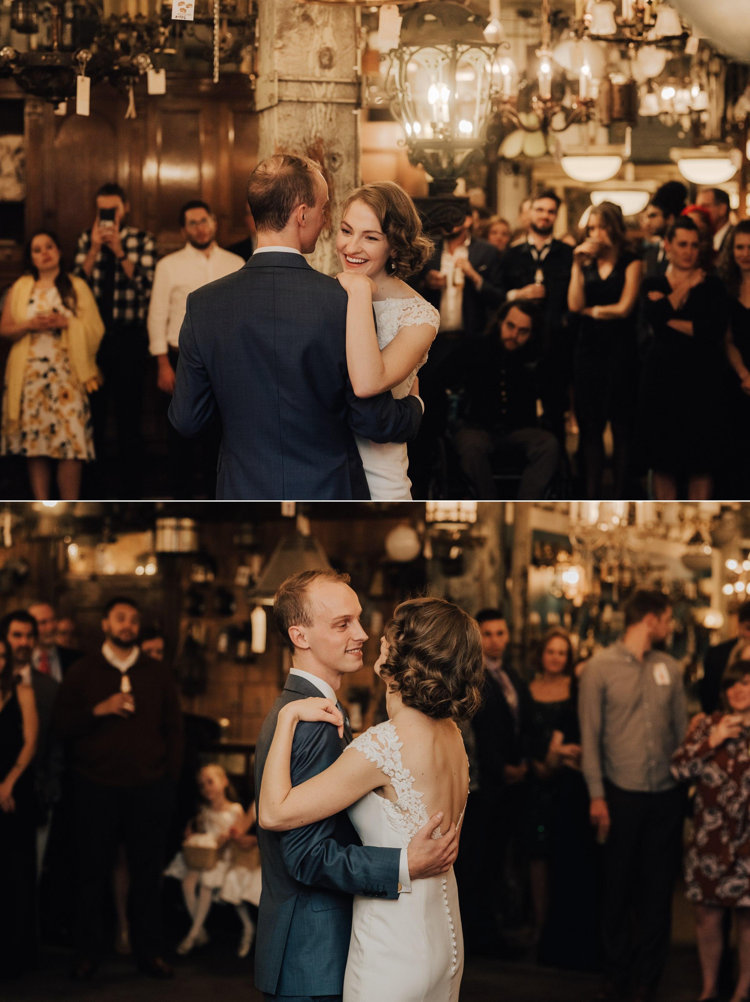best-elopement-austin-minneapolis-northeast-adventurous-wedding-warehouse-modern-loft-moroccan_0115.jpg