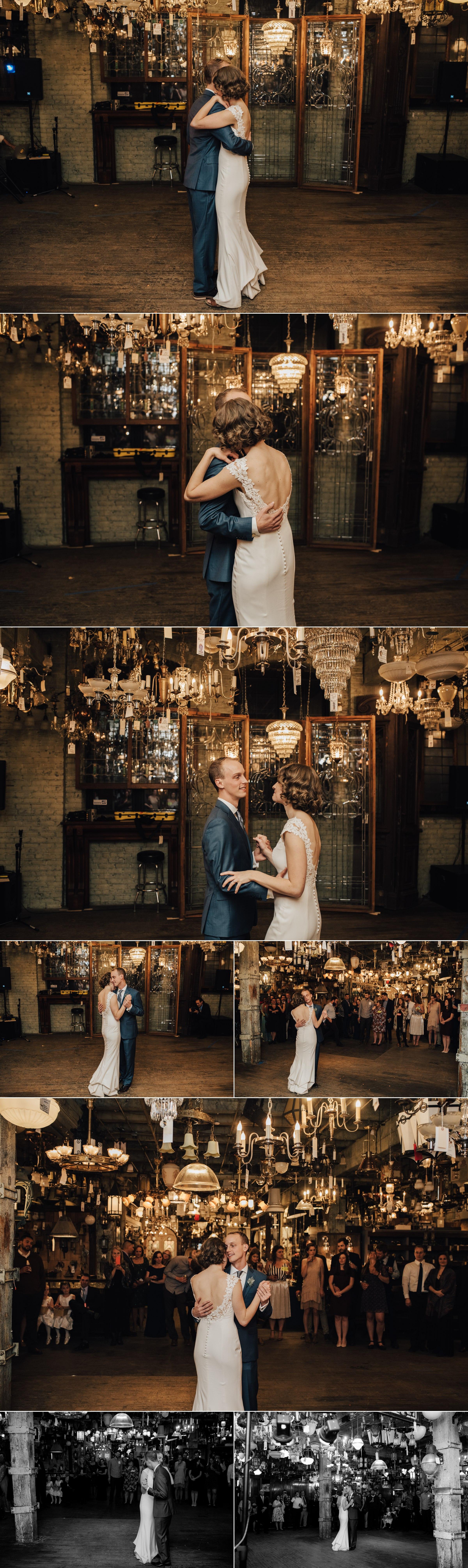 best-elopement-austin-minneapolis-northeast-adventurous-wedding-warehouse-modern-loft-moroccan_0114.jpg