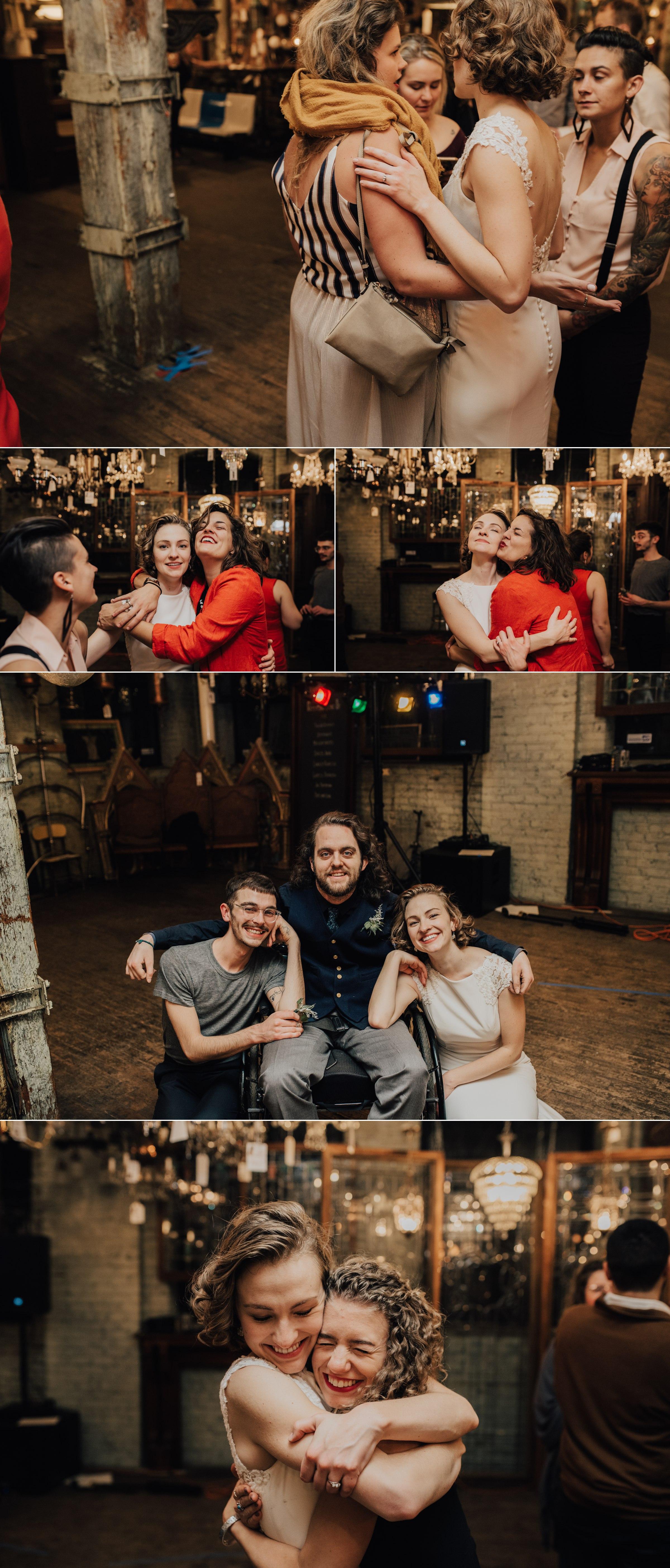 best-elopement-austin-minneapolis-northeast-adventurous-wedding-warehouse-modern-loft-moroccan_0120.jpg