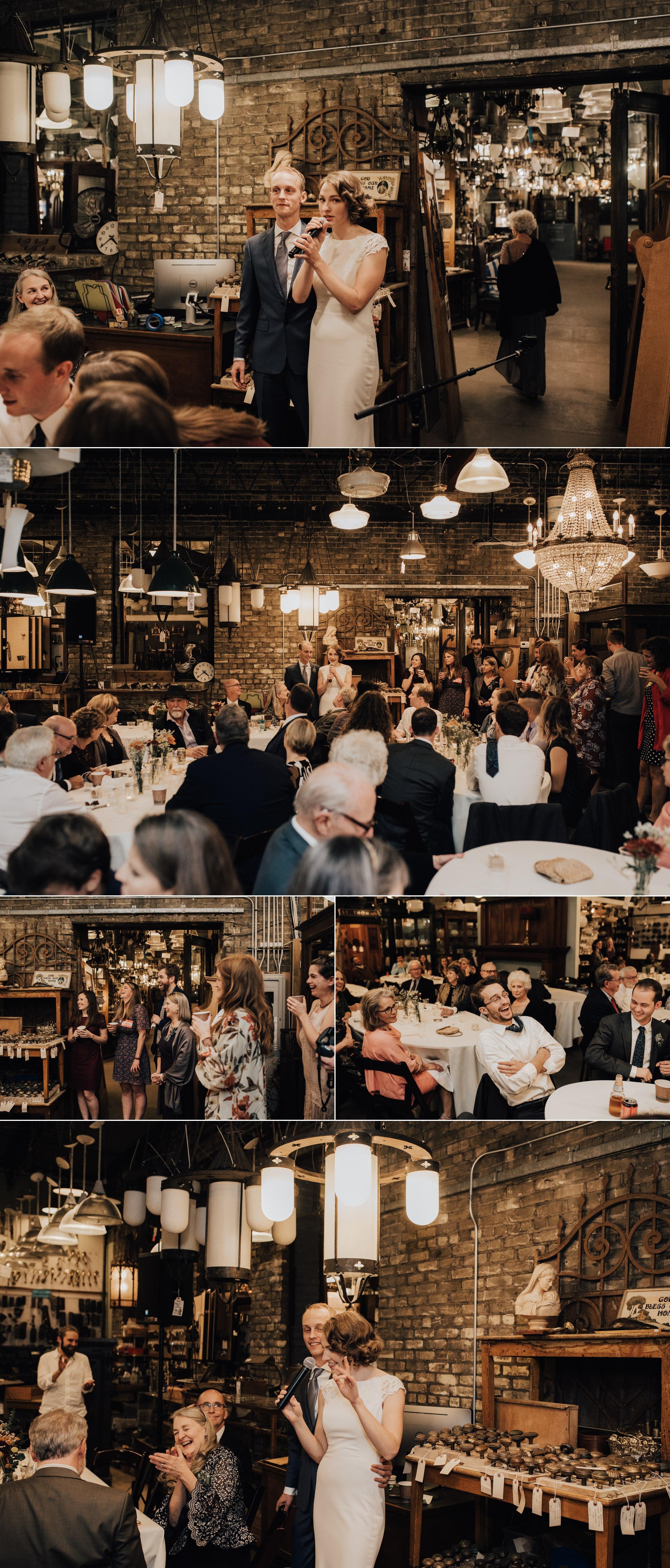 best-elopement-austin-minneapolis-northeast-adventurous-wedding-warehouse-modern-loft-moroccan_0520.jpg