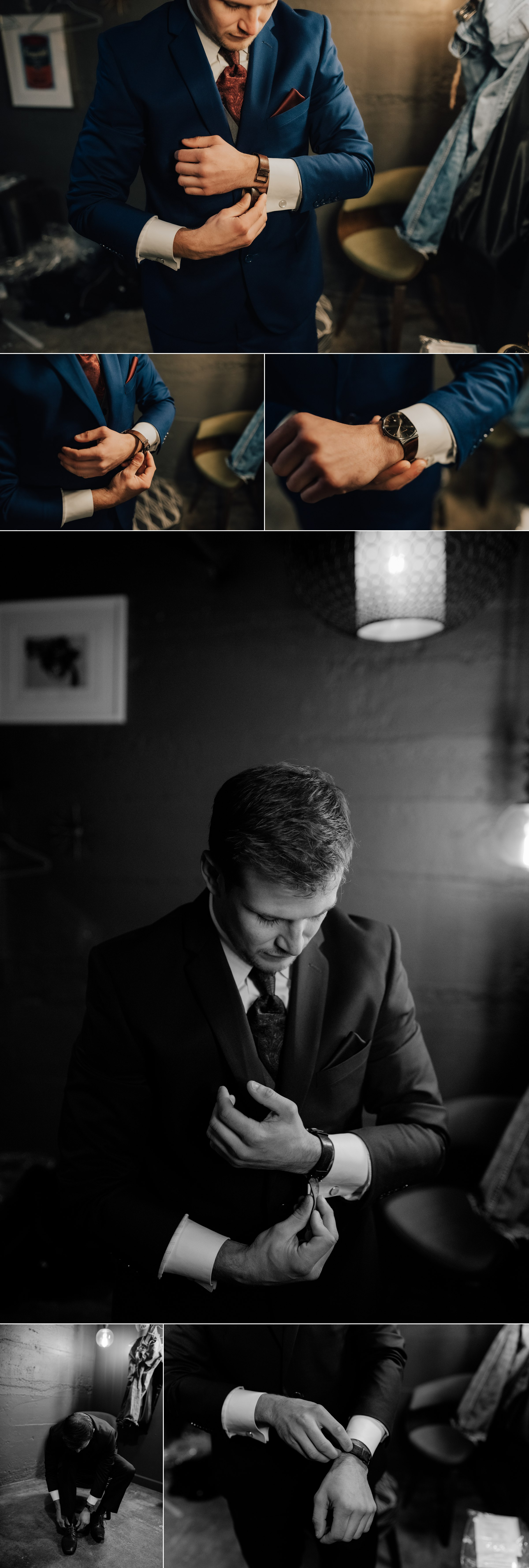 elopement-photographer-austin-best-wedding-minneapolis-adventurous-wedding-modern-morocco-new york-new orleans-mexica-costa rica-italy-affordable-best_0037.jpg