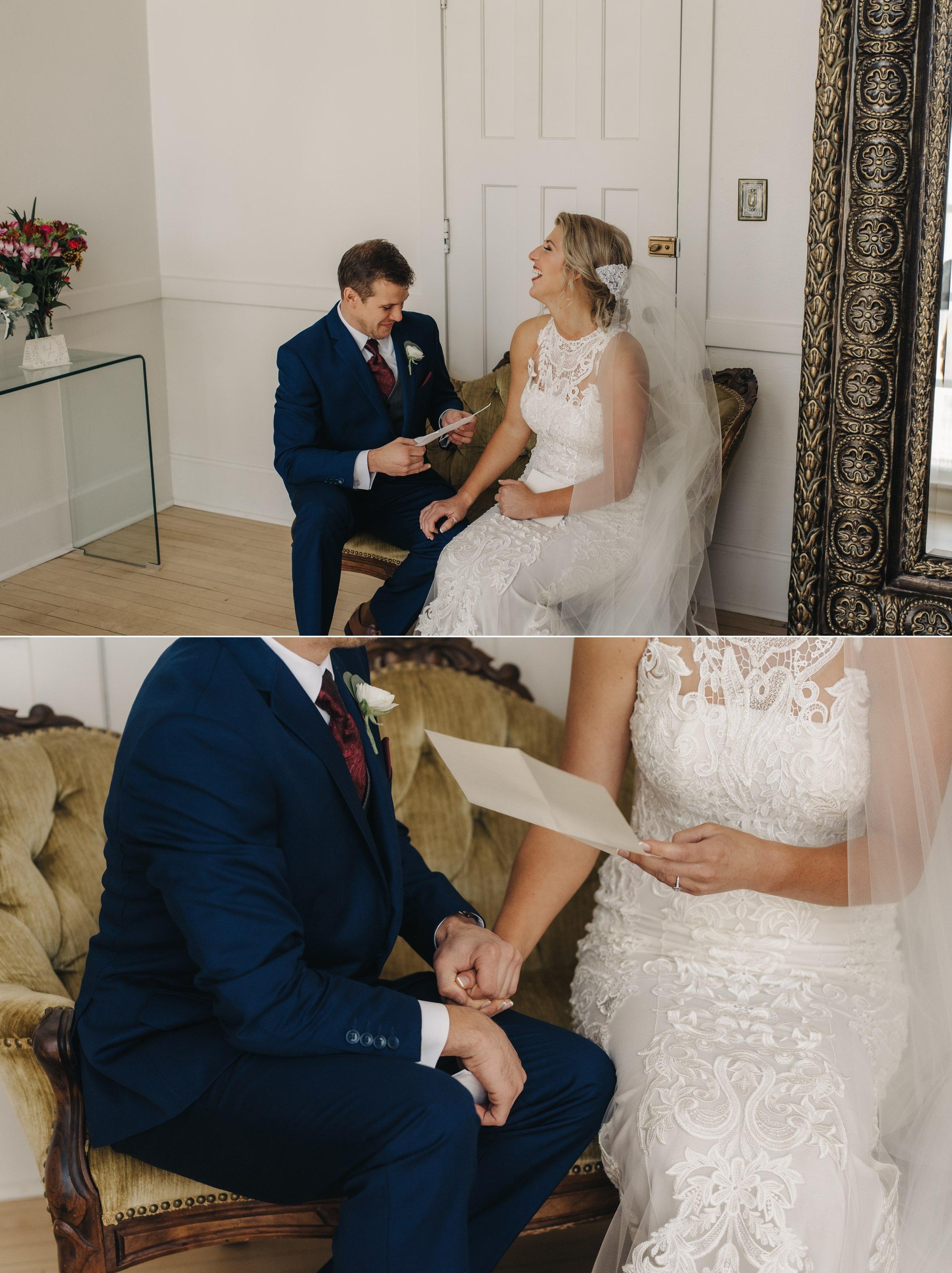 elopement-photographer-austin-best-wedding-minneapolis-adventurous-wedding-modern-morocco-new york-new orleans-mexica-costa rica-italy-affordable-best_0042.jpg