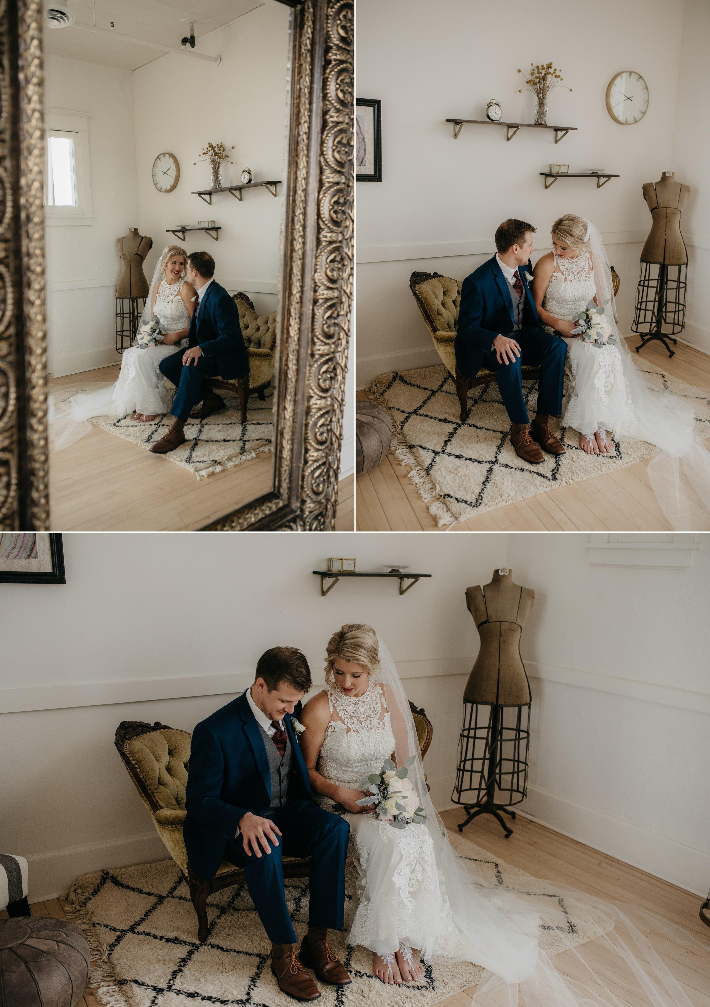 elopement-photographer-austin-best-wedding-minneapolis-adventurous-wedding-modern-morocco-new york-new orleans-mexica-costa rica-italy-affordable-best_0043.jpg