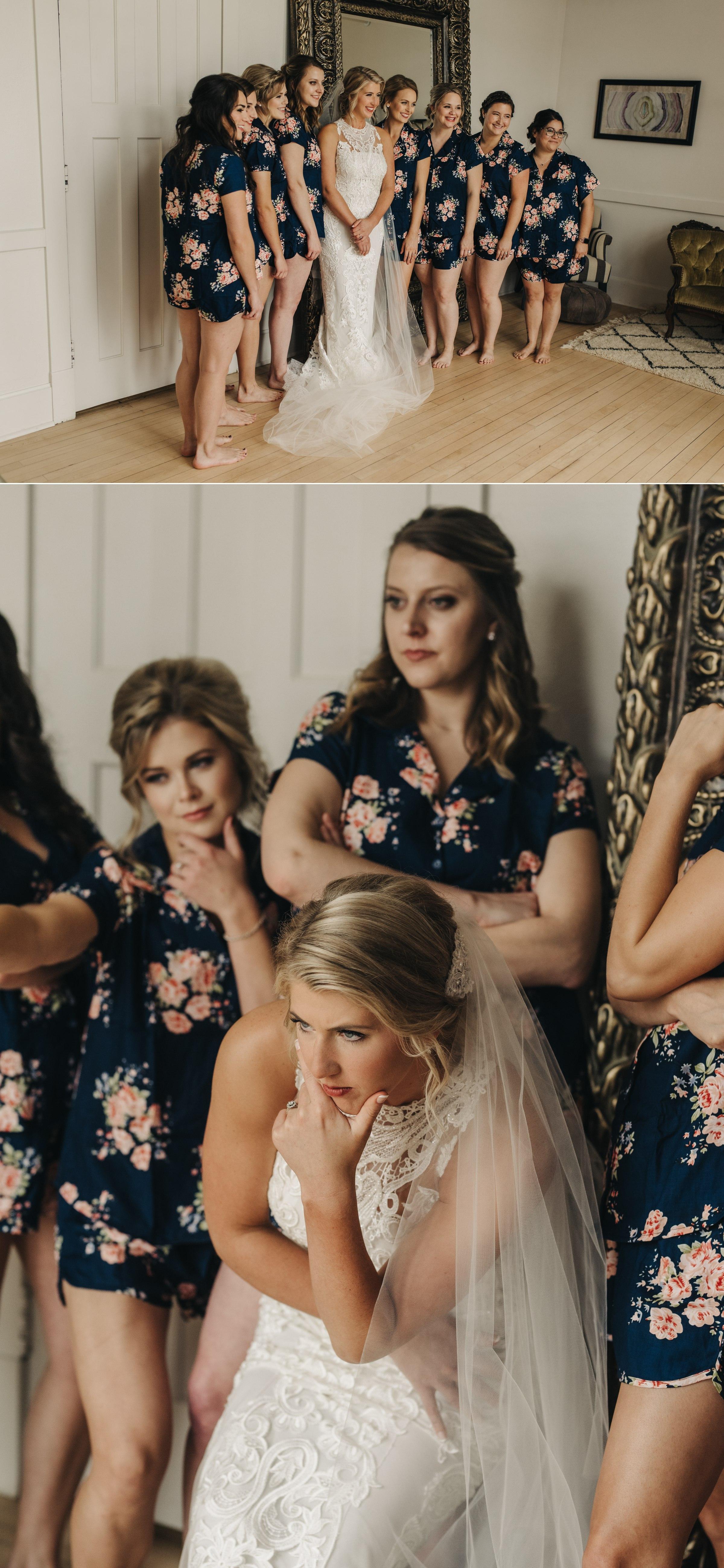 elopement-photographer-austin-best-wedding-minneapolis-adventurous-wedding-modern-morocco-new york-new orleans-mexica-costa rica-italy-affordable-best_0047.jpg