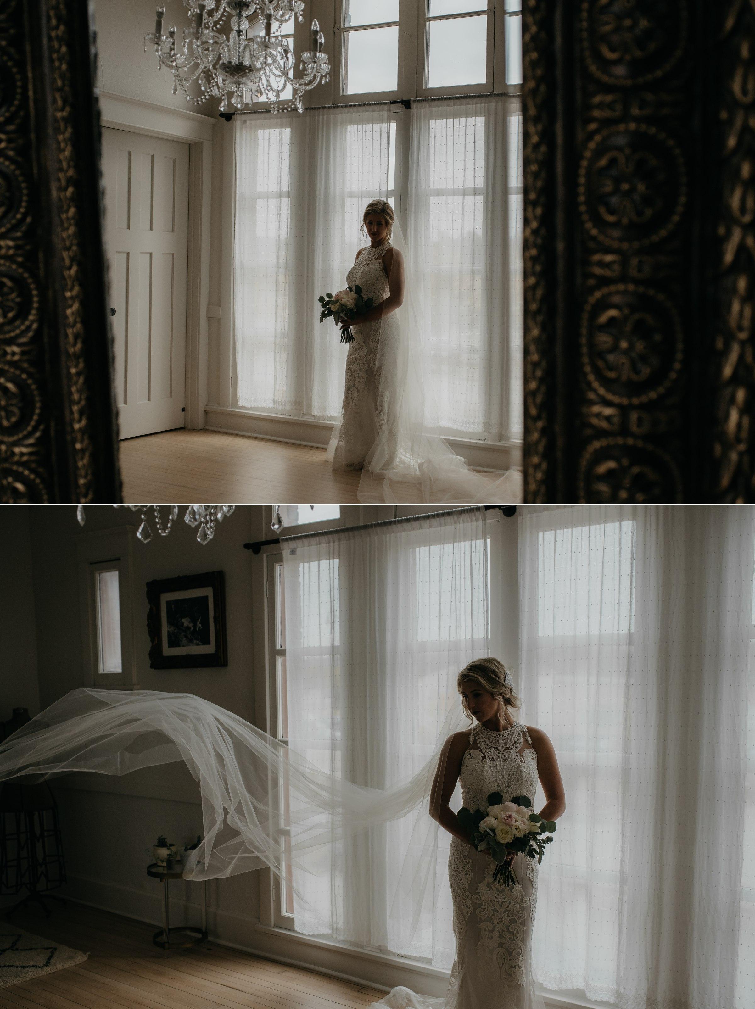 elopement-photographer-austin-best-wedding-minneapolis-adventurous-wedding-modern-morocco-new york-new orleans-mexica-costa rica-italy-affordable-best_0049.jpg