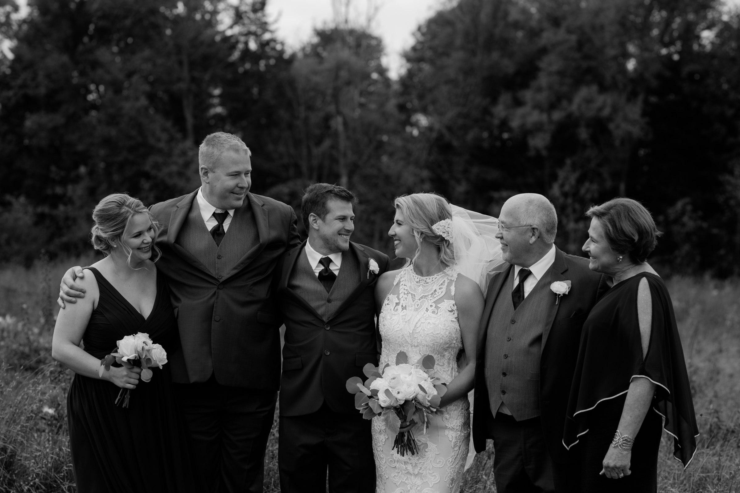 elopement-photographer-austin-best-wedding-minneapolis-adventurous-wedding-modern-morocco-new york-new orleans-mexica-costa rica-italy-affordable-best_0052.jpg