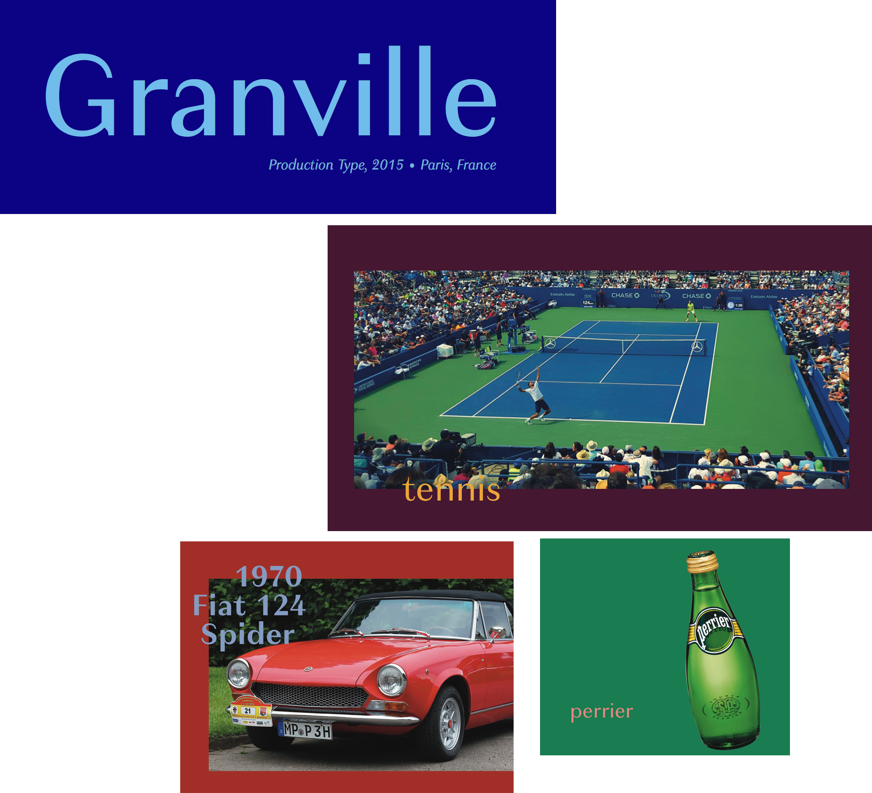 granville_research.png