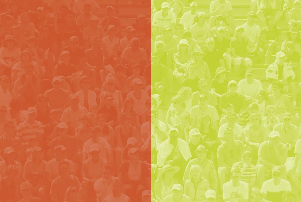 crowd_merge.png