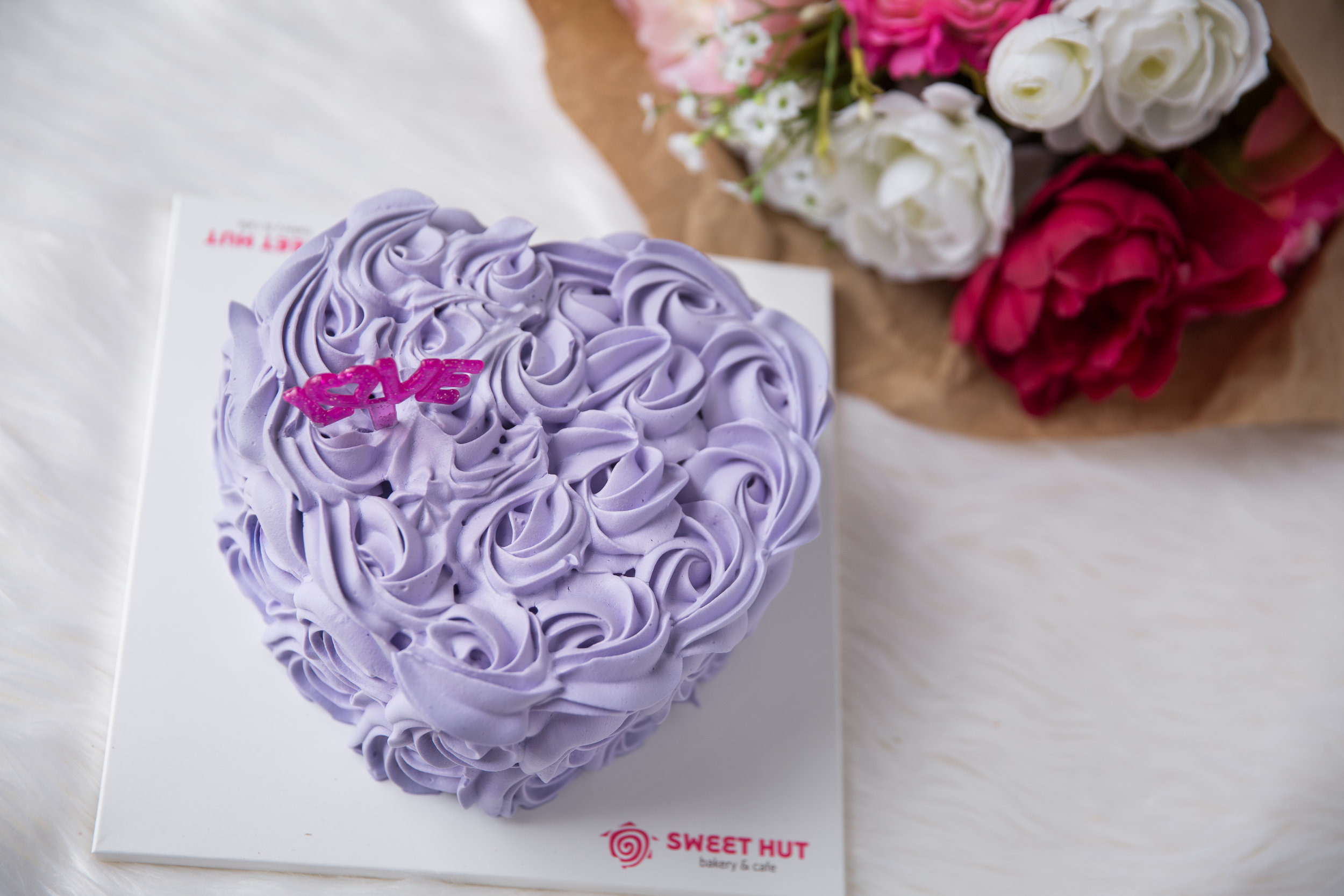 SH Valentine's Day Cakes-17.jpg