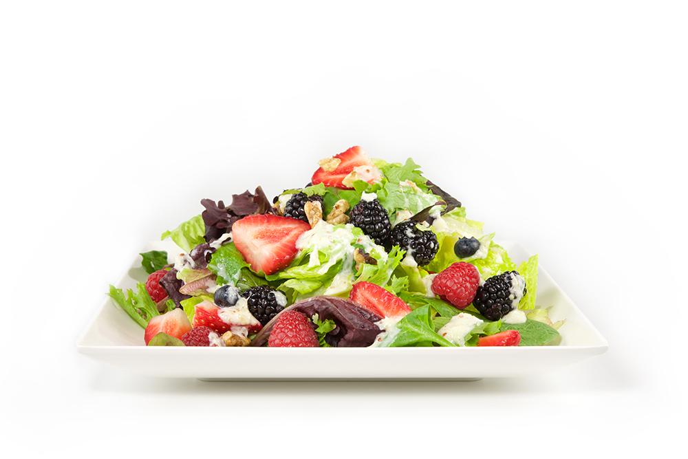 Berry_Salad_1000px.jpg