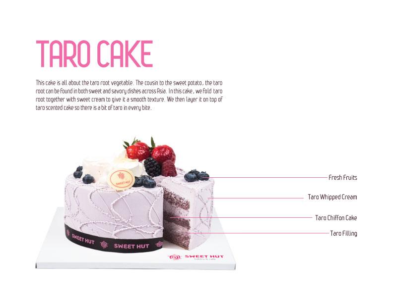 taro-web.jpg