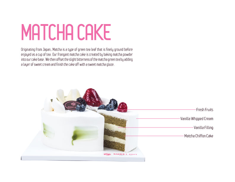 matcha1.jpg