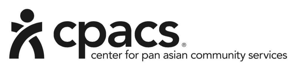cpacs logo.png