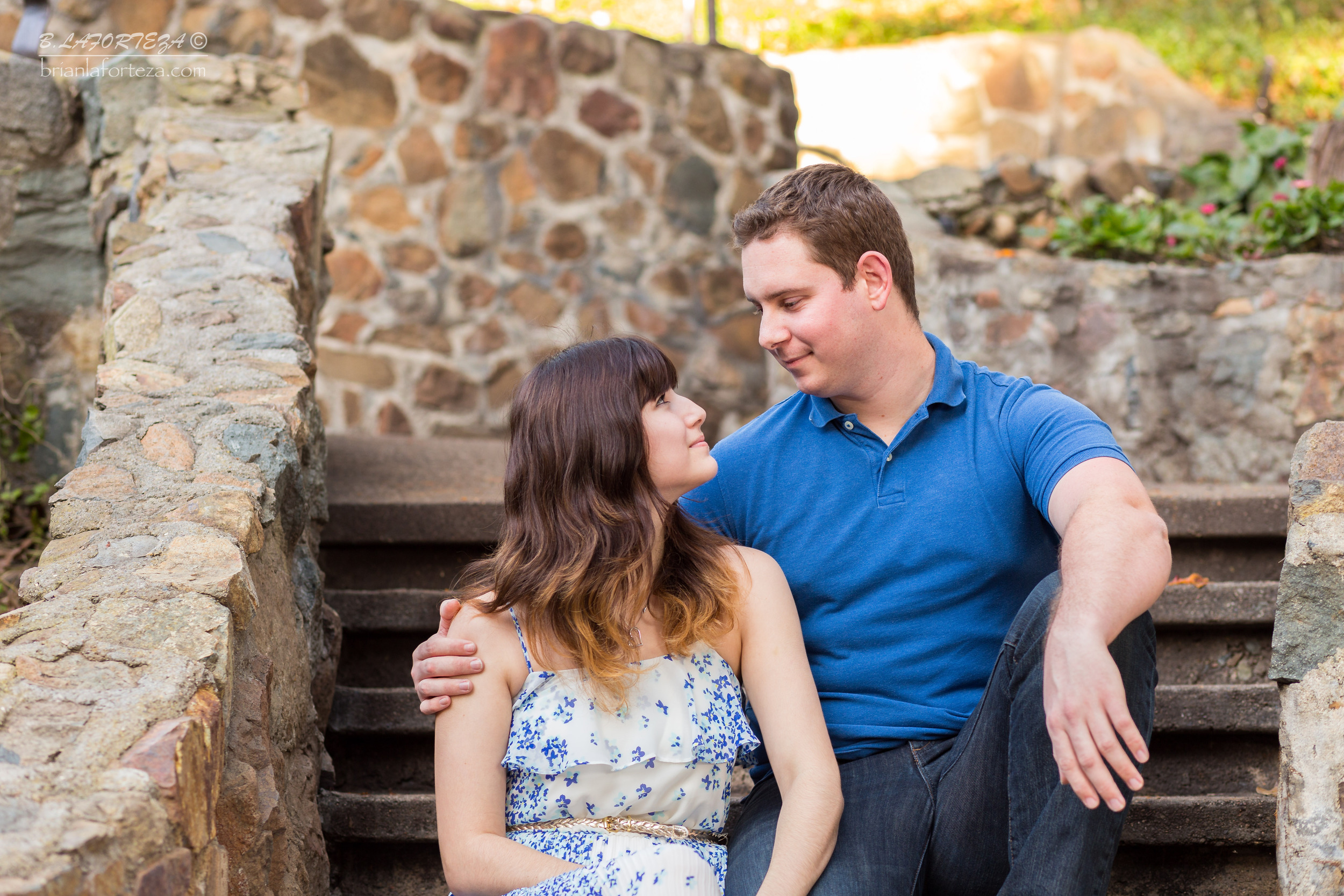 Marcus and Janine 2.jpg
