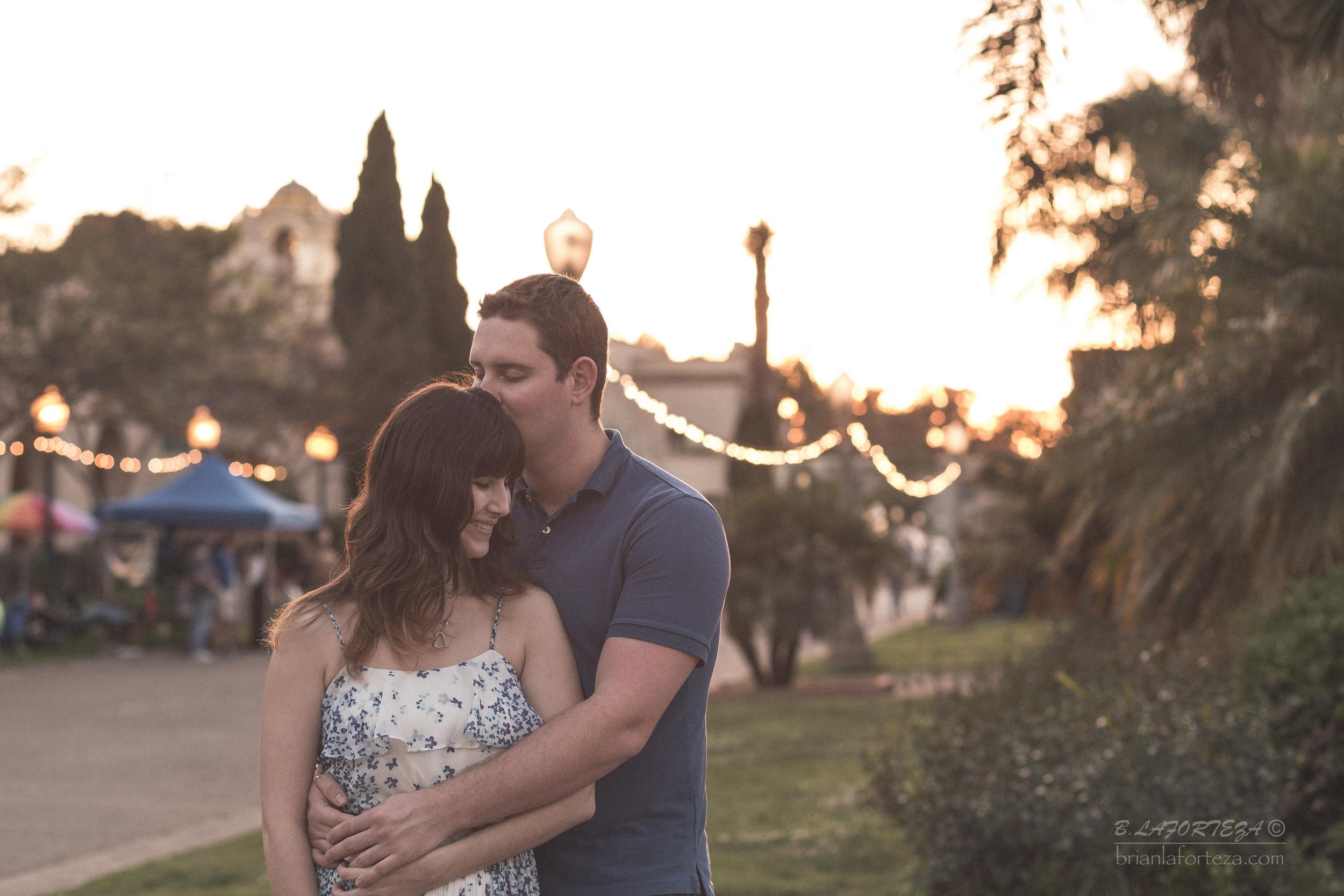 Marcus and Janine 6.jpg