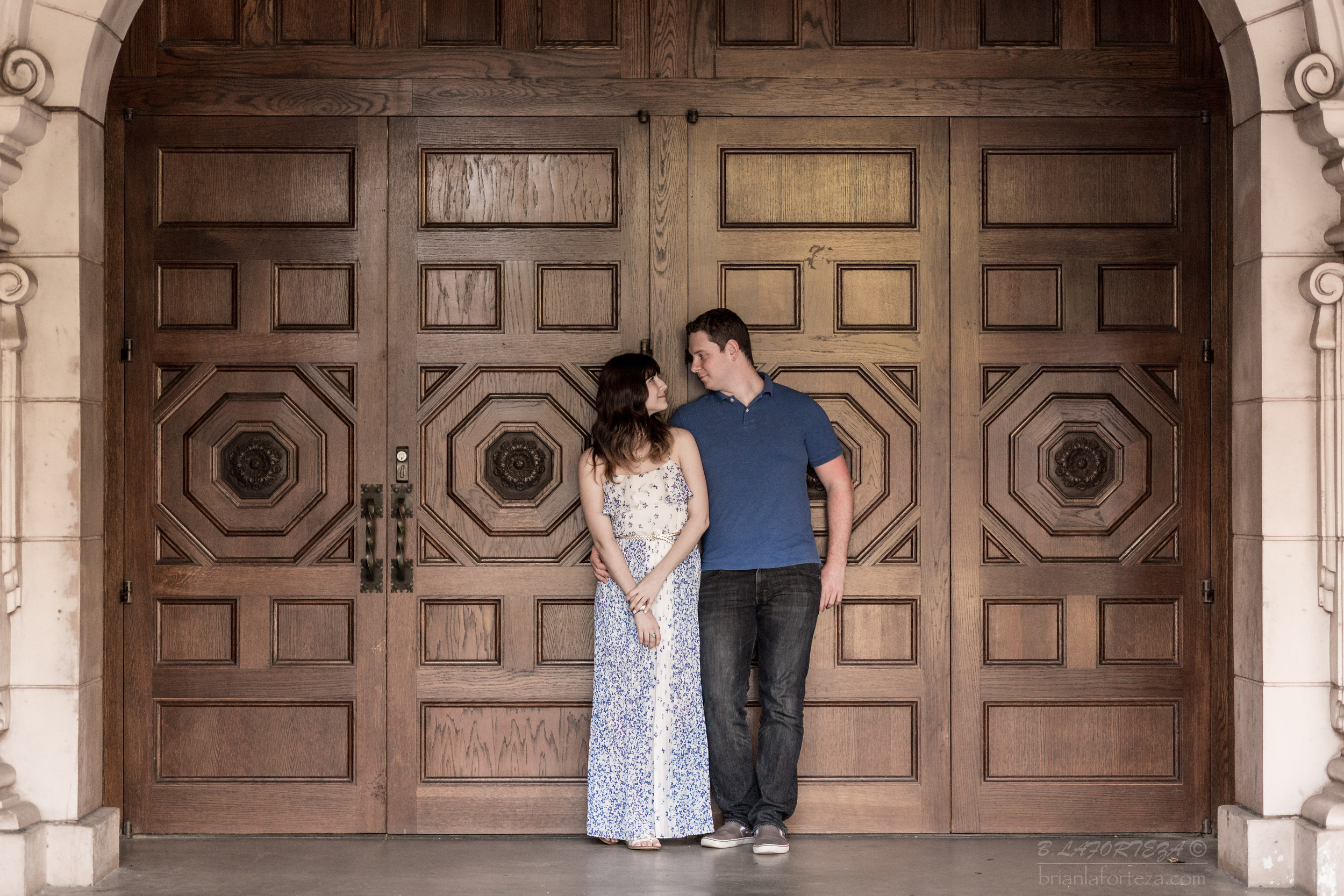 Marcus and Janine 1.jpg