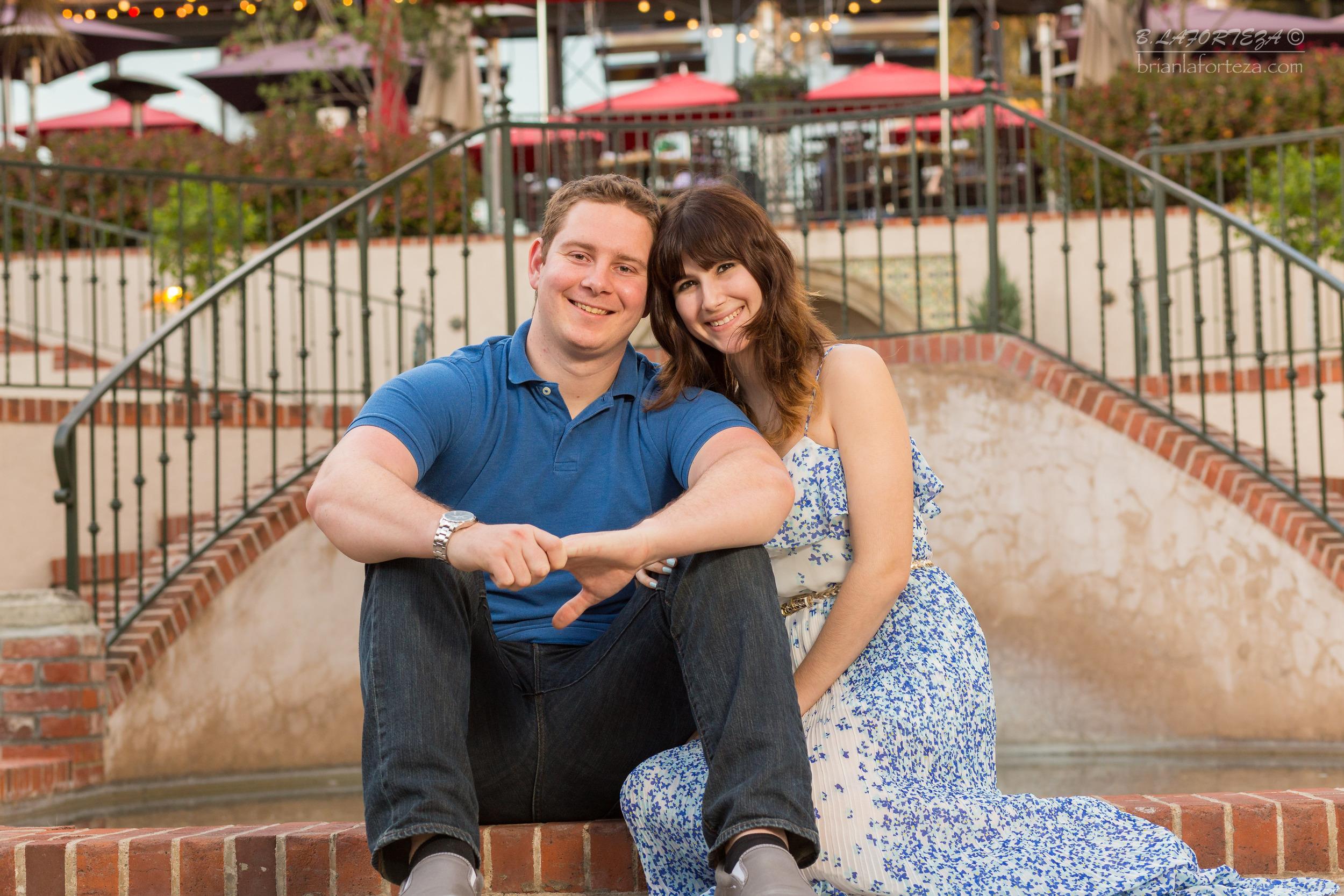Marcus and Janine 5.jpg