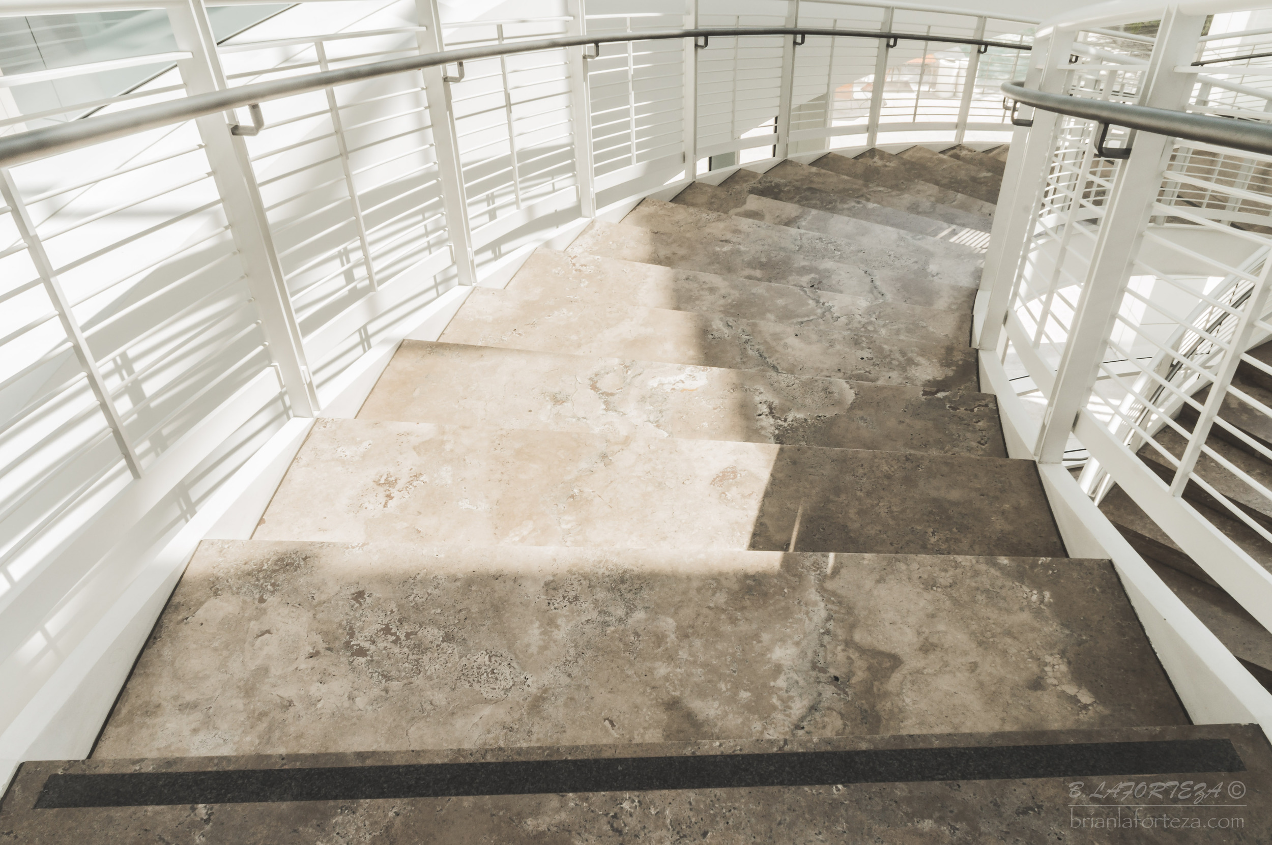 Getty Stairs.jpg