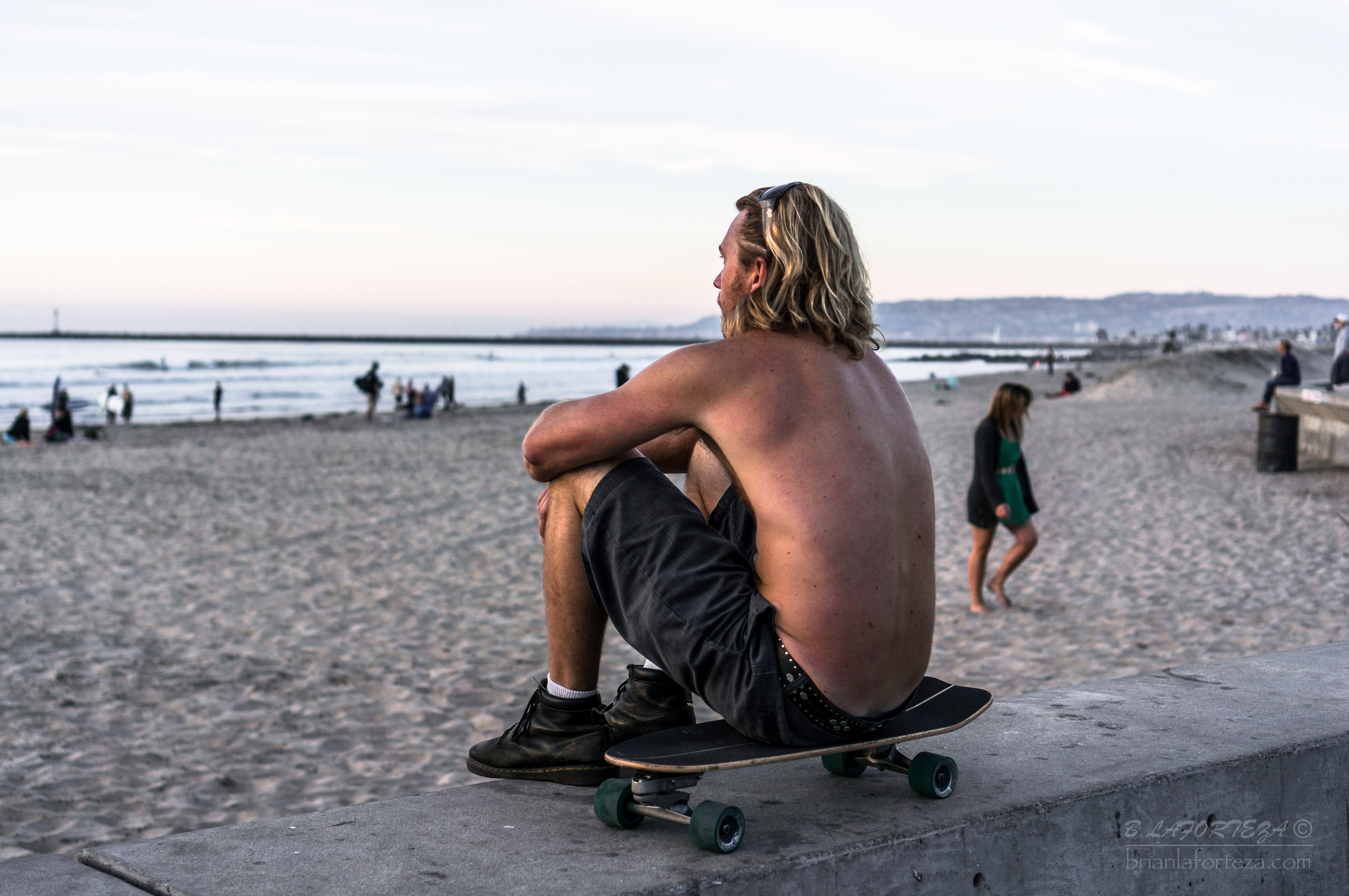 Ocean Beach Skater Colour.jpg