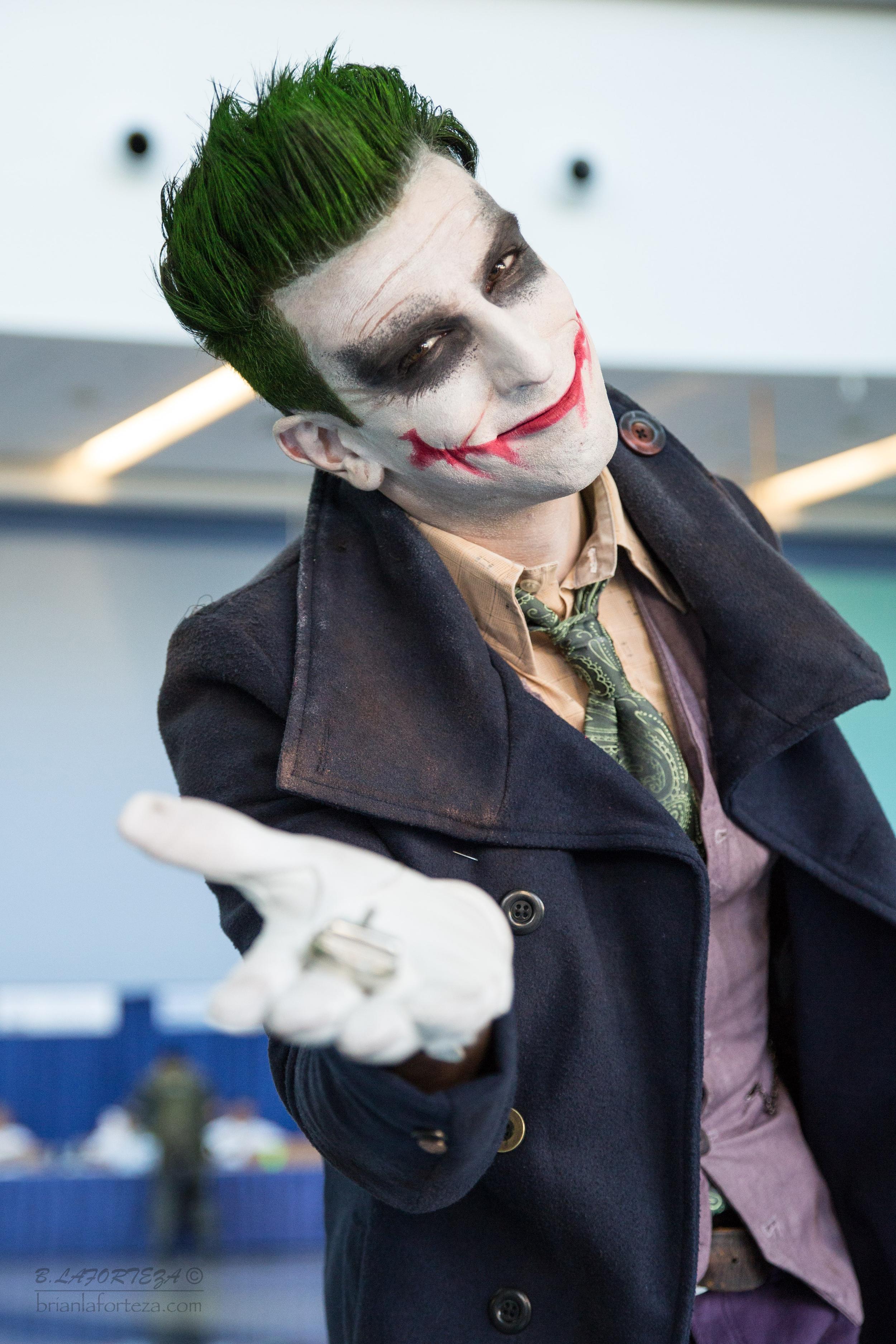 T-Joker1.jpg