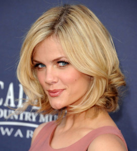 Celebrity-Long-Bob-Hairstyle