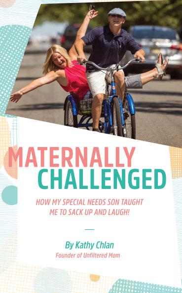 MaternallyChallengedBookCover