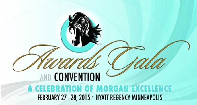 AMHA Annual Convention