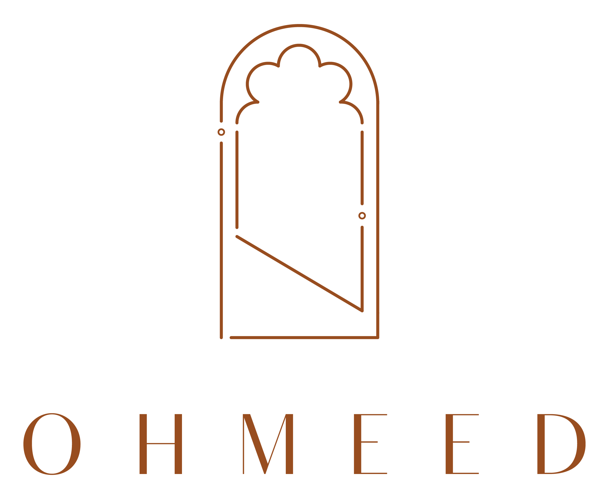 Ohmeed_LOGO_Transparent-10.png