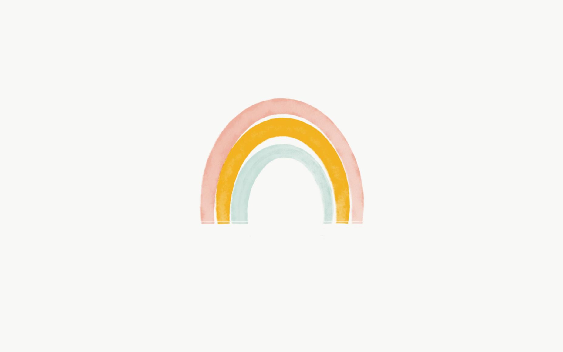 Ohmeed_Single_Rainbow.jpg