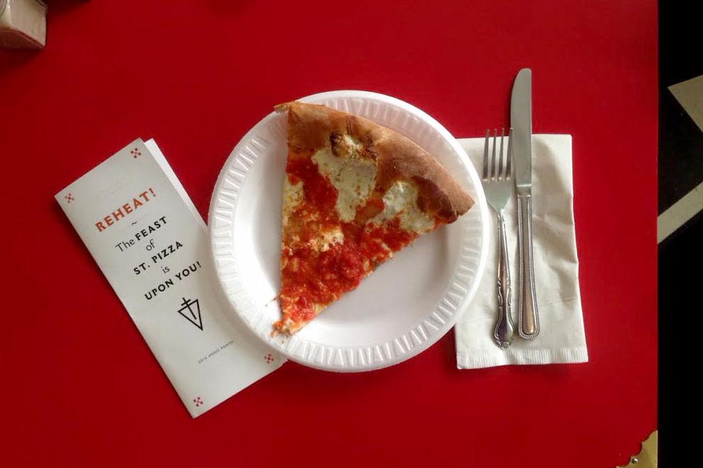 Copy of Totonno's Pizzeria Napolitano