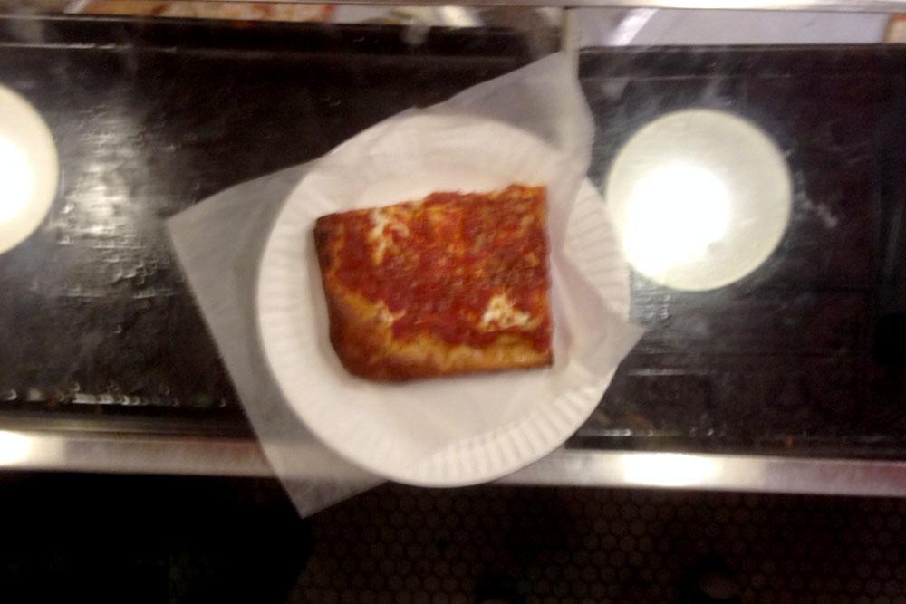 Copy of Prince St. Pizza